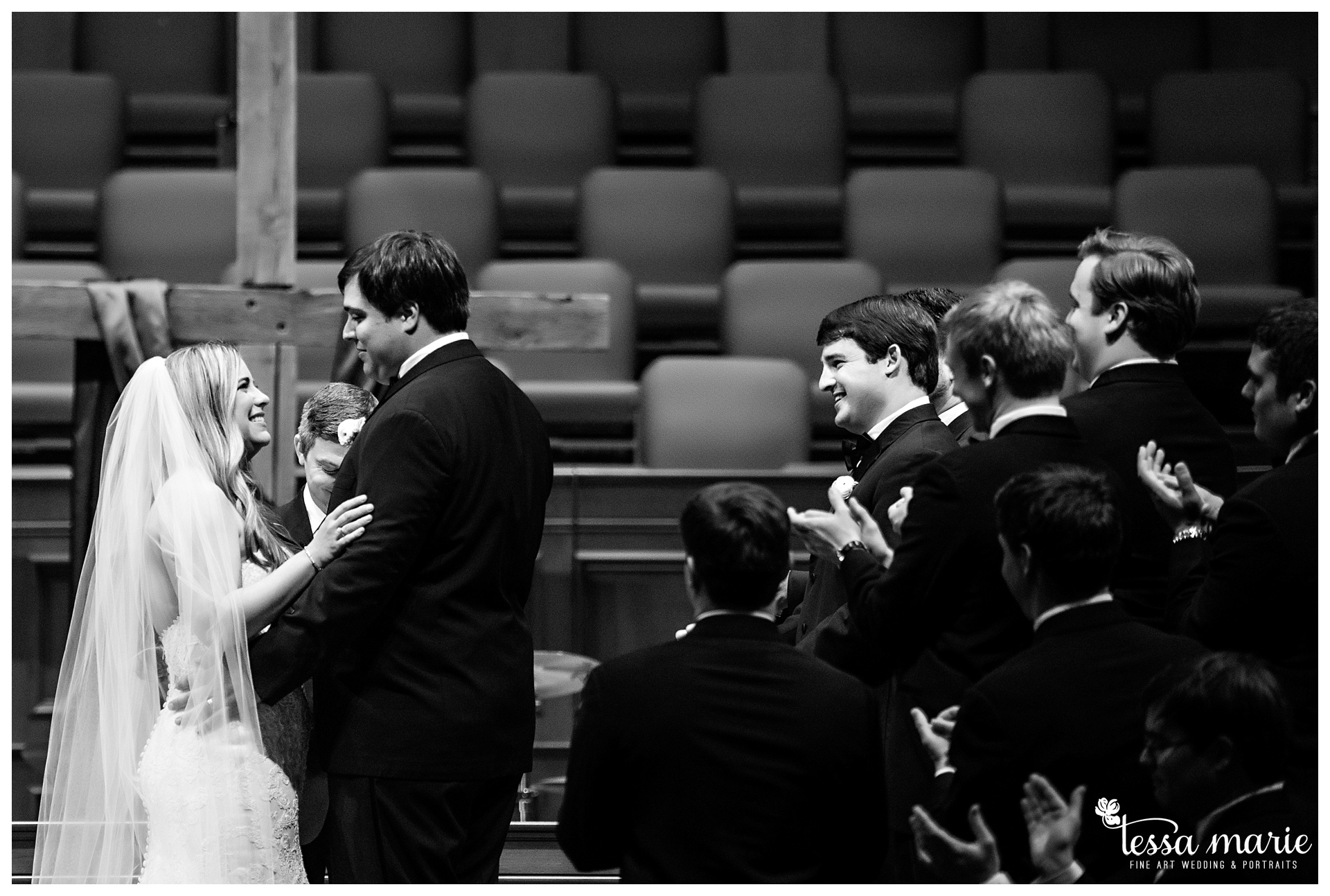 tessa_marie_weddings_legacy_story_focused_wedding_pictures_atlanta_wedding_photographer_0115