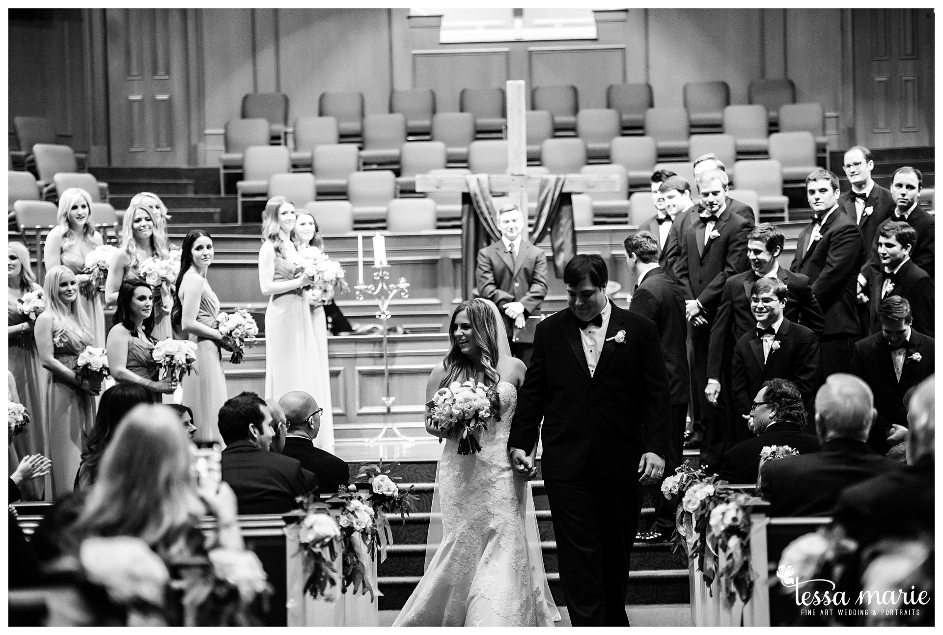 tessa_marie_weddings_legacy_story_focused_wedding_pictures_atlanta_wedding_photographer_0116