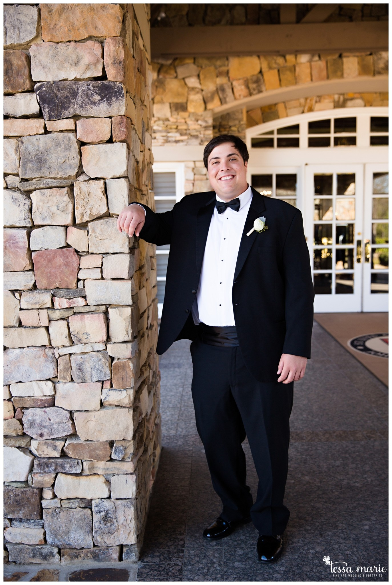 tessa_marie_weddings_legacy_story_focused_wedding_pictures_atlanta_wedding_photographer_0119