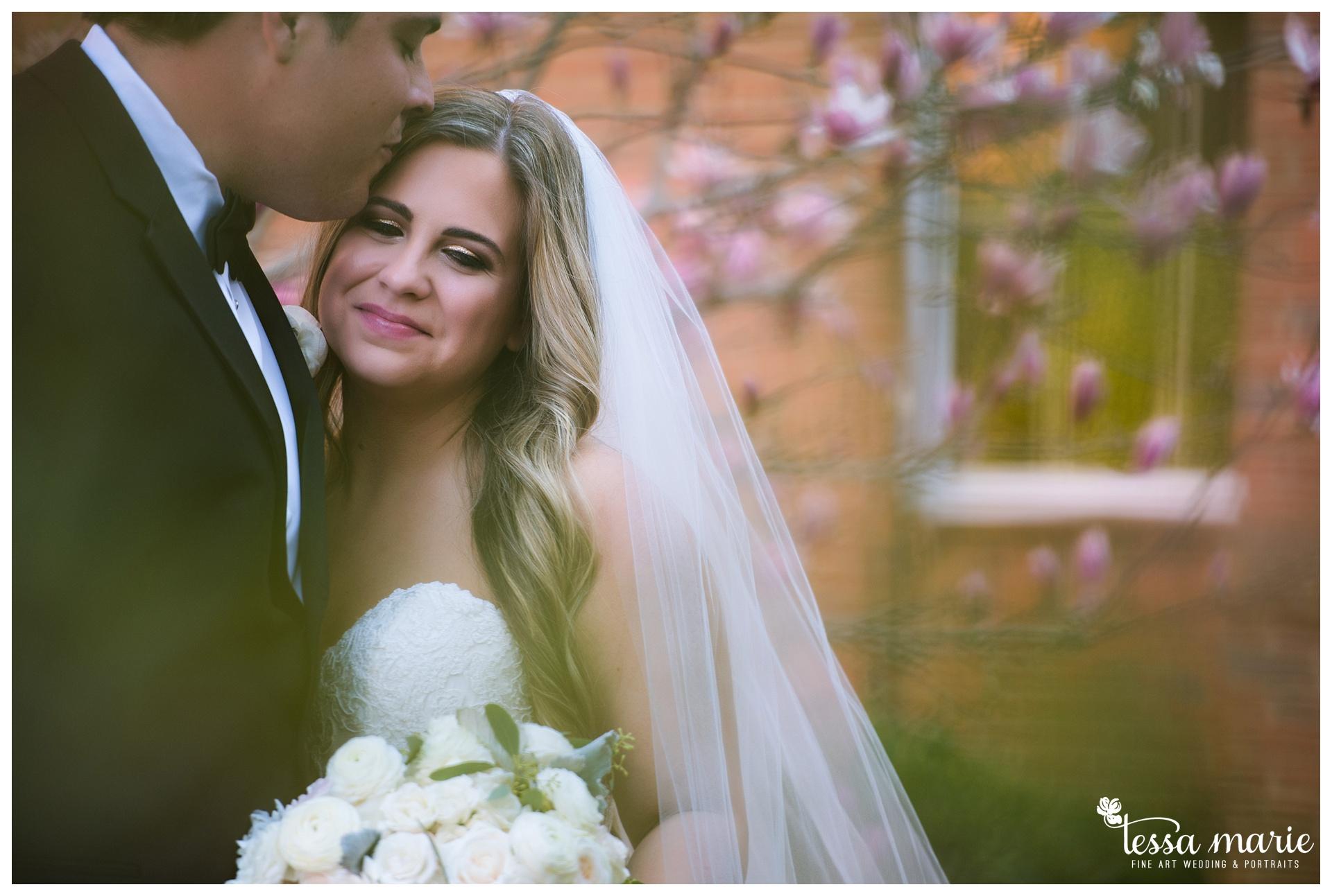 tessa_marie_weddings_legacy_story_focused_wedding_pictures_atlanta_wedding_photographer_0121