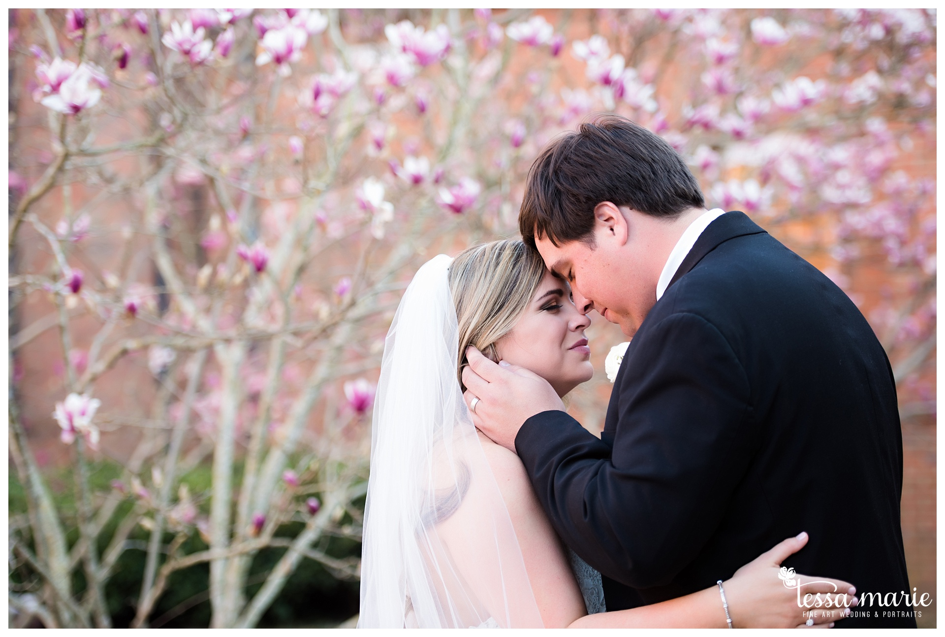 tessa_marie_weddings_legacy_story_focused_wedding_pictures_atlanta_wedding_photographer_0124