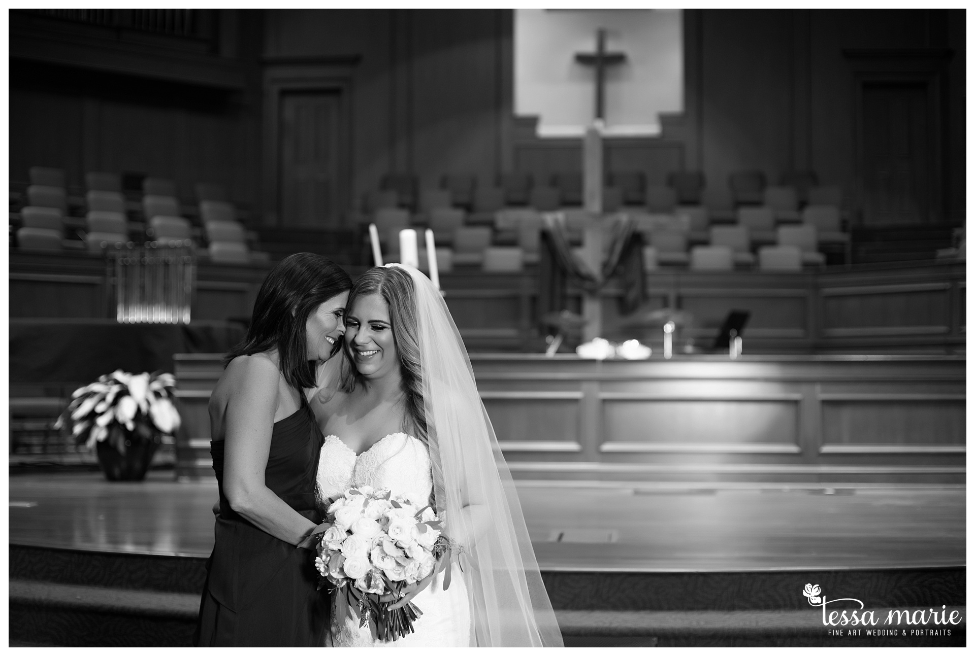 tessa_marie_weddings_legacy_story_focused_wedding_pictures_atlanta_wedding_photographer_0125