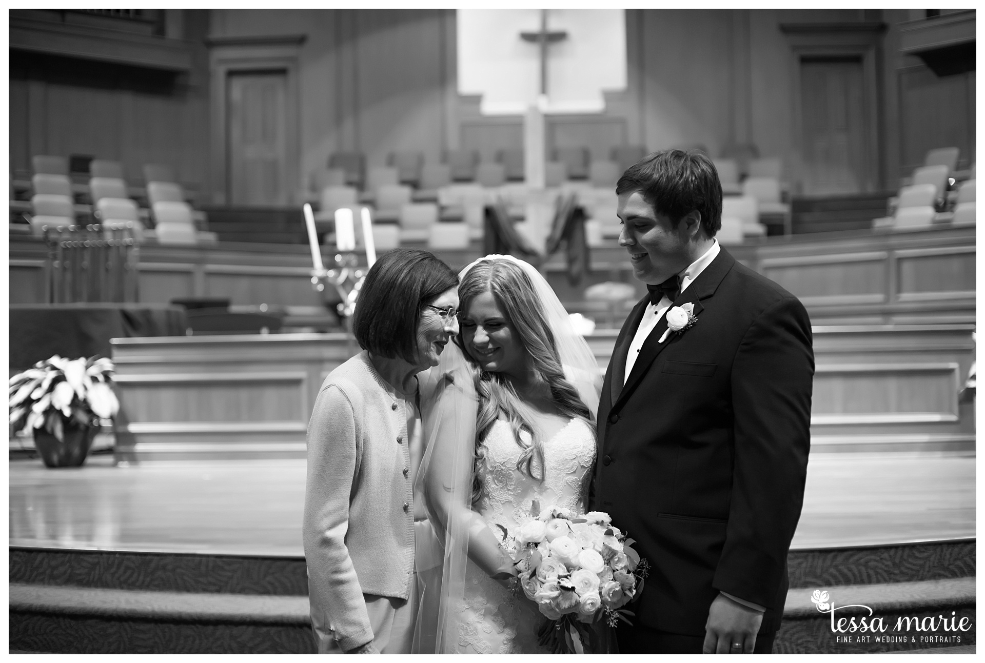 tessa_marie_weddings_legacy_story_focused_wedding_pictures_atlanta_wedding_photographer_0127