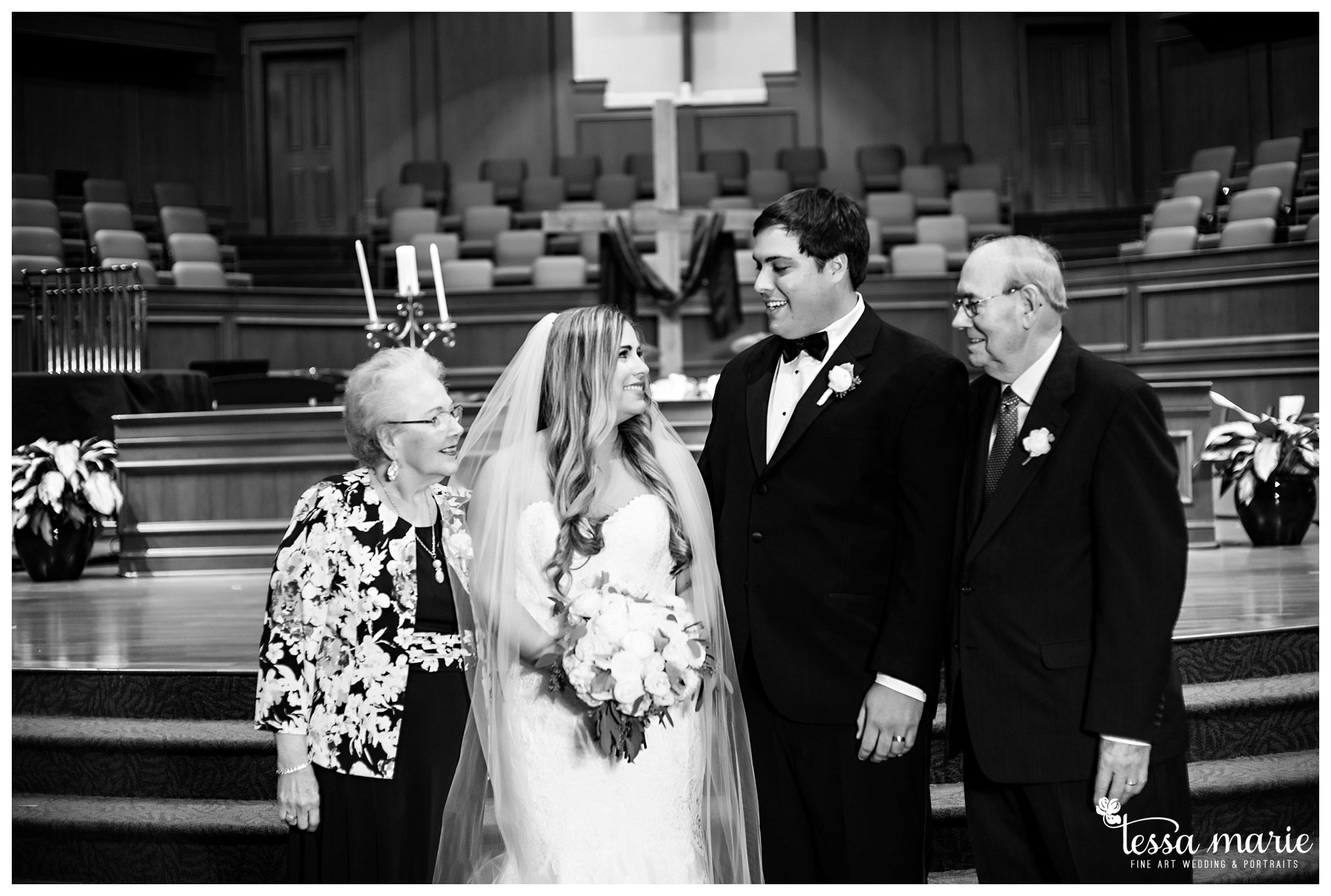tessa_marie_weddings_legacy_story_focused_wedding_pictures_atlanta_wedding_photographer_0128
