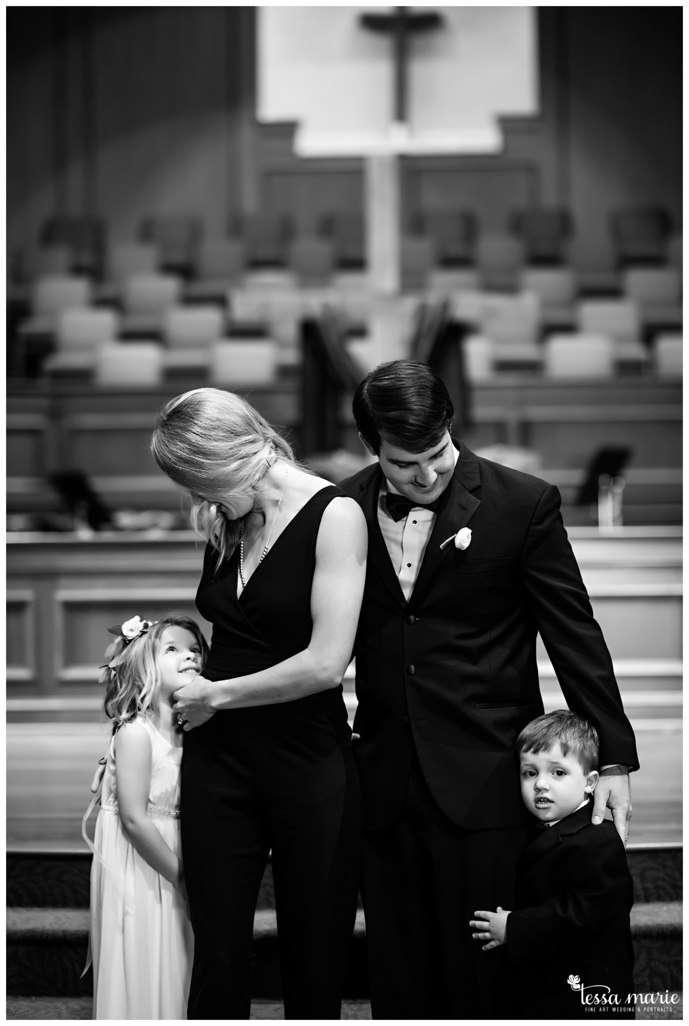 tessa_marie_weddings_legacy_story_focused_wedding_pictures_atlanta_wedding_photographer_0131