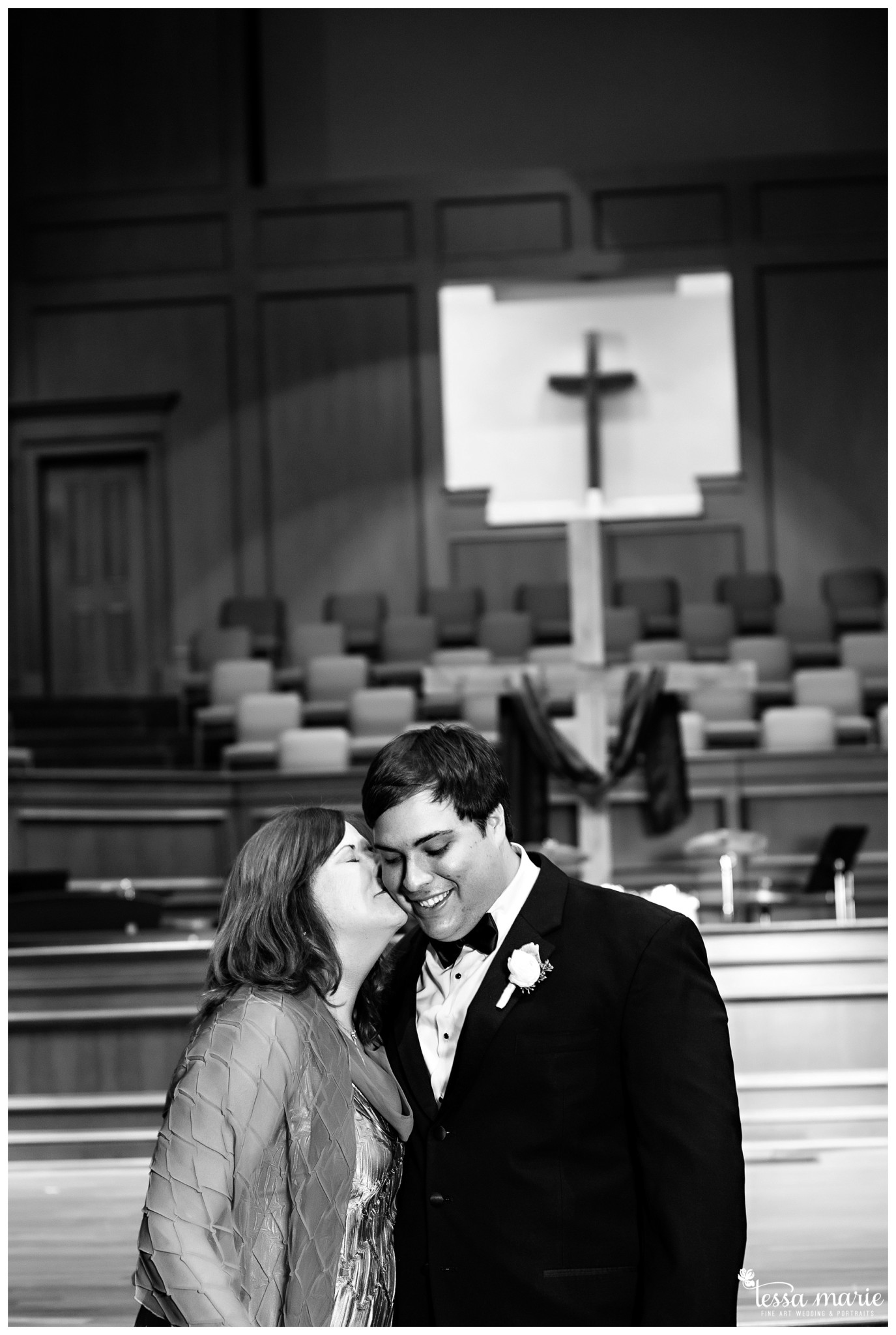 tessa_marie_weddings_legacy_story_focused_wedding_pictures_atlanta_wedding_photographer_0132