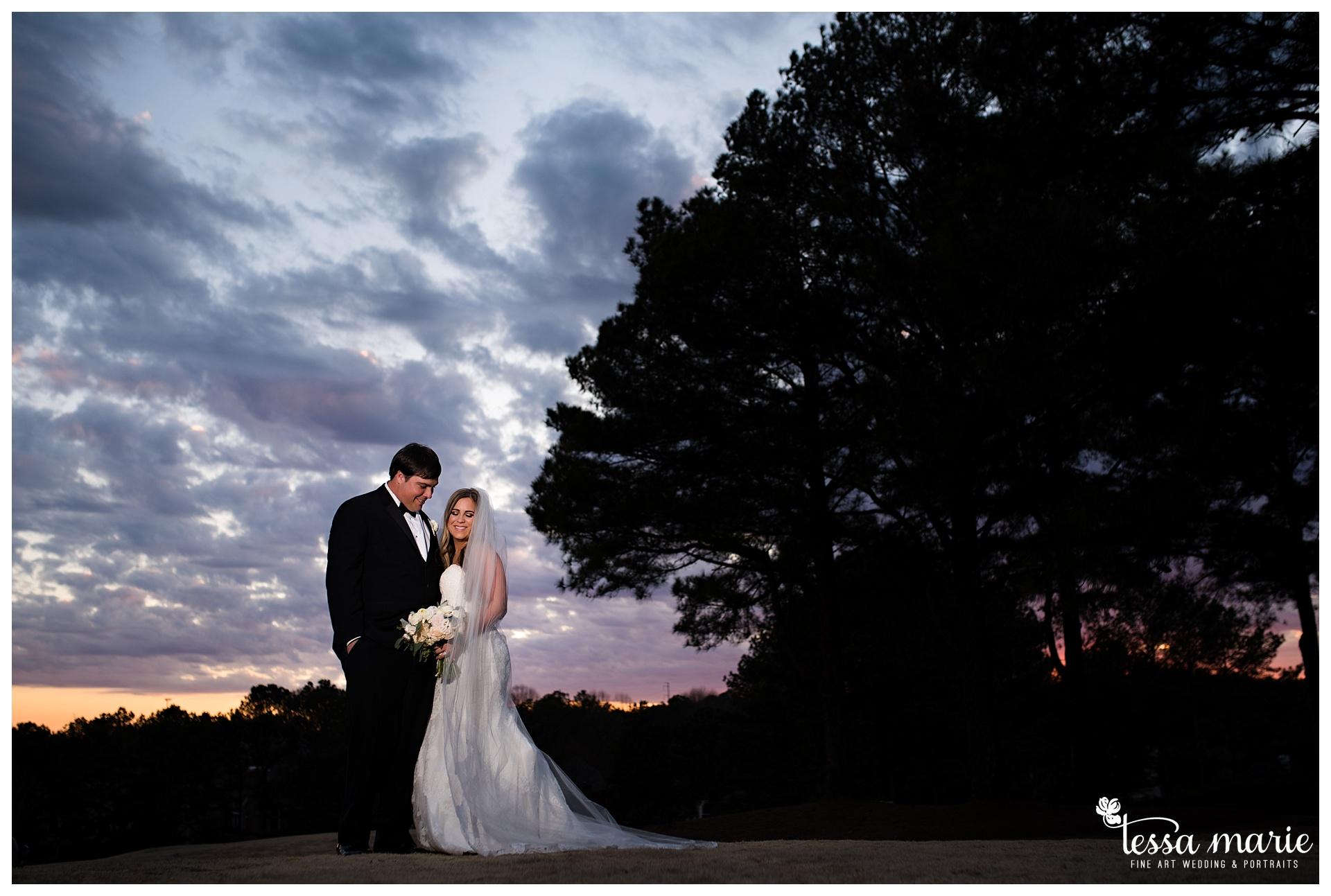 tessa_marie_weddings_legacy_story_focused_wedding_pictures_atlanta_wedding_photographer_0135