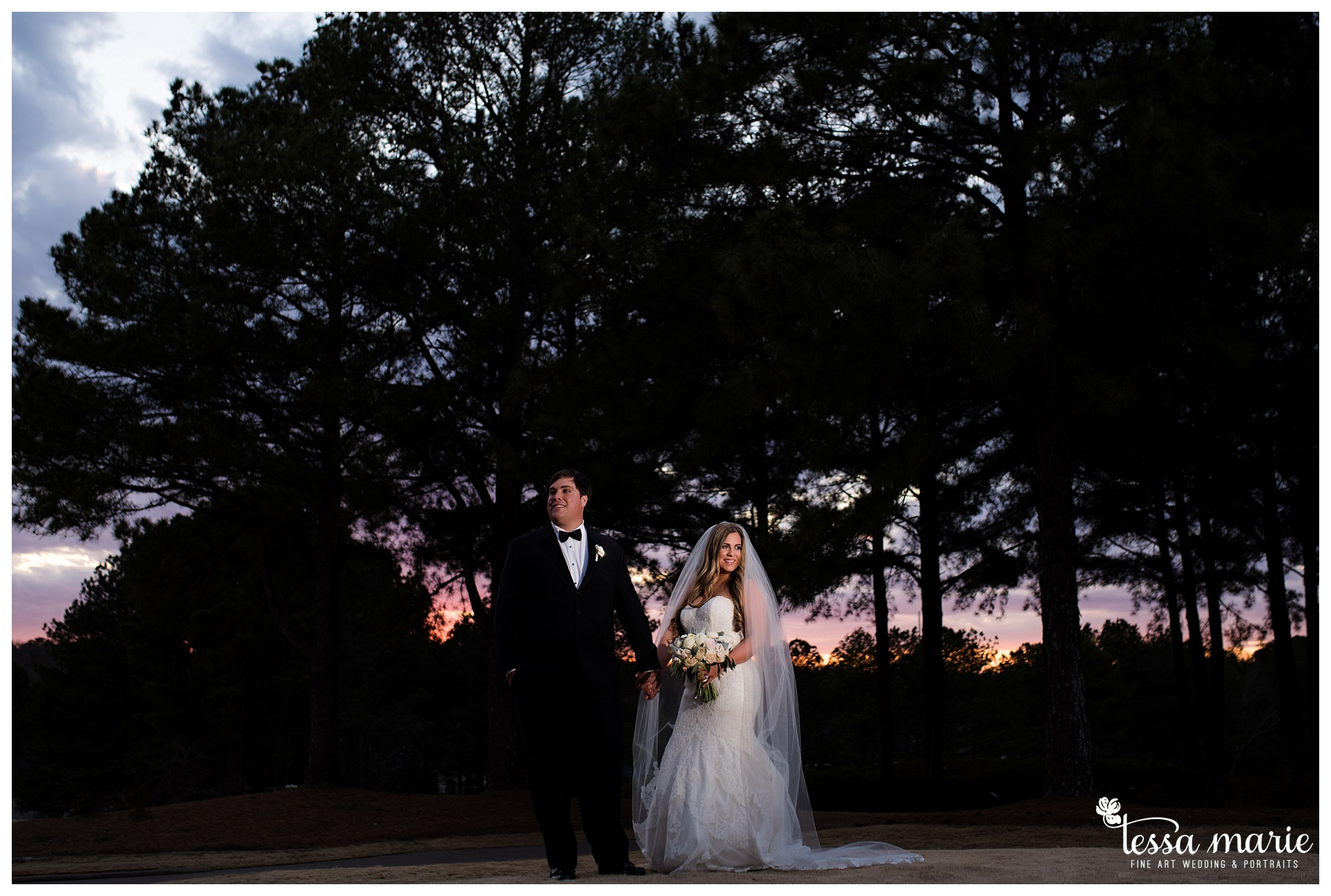 tessa_marie_weddings_legacy_story_focused_wedding_pictures_atlanta_wedding_photographer_0136