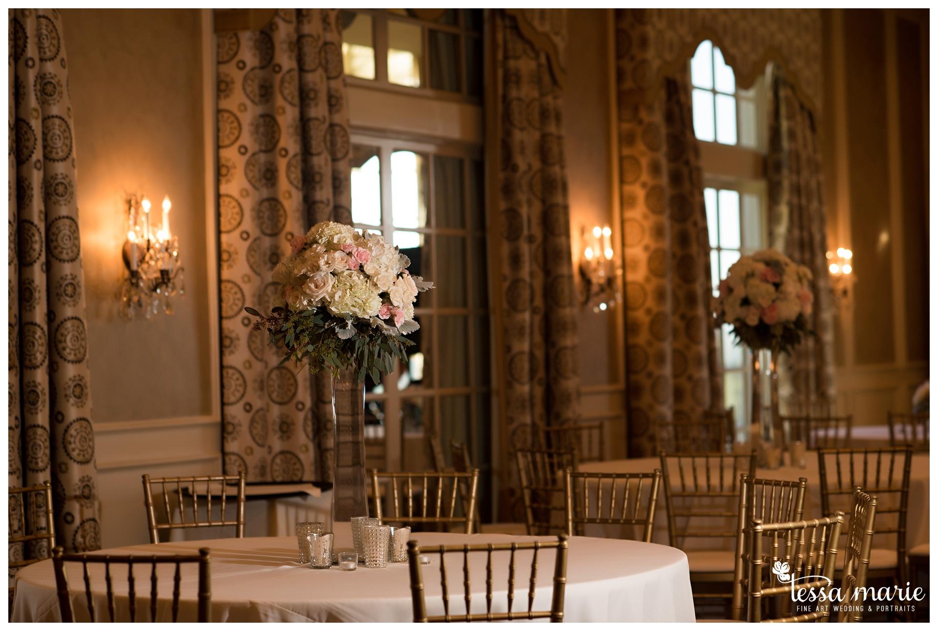 tessa_marie_weddings_legacy_story_focused_wedding_pictures_atlanta_wedding_photographer_0138