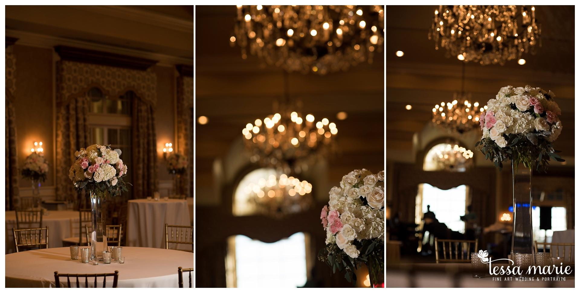 tessa_marie_weddings_legacy_story_focused_wedding_pictures_atlanta_wedding_photographer_0139
