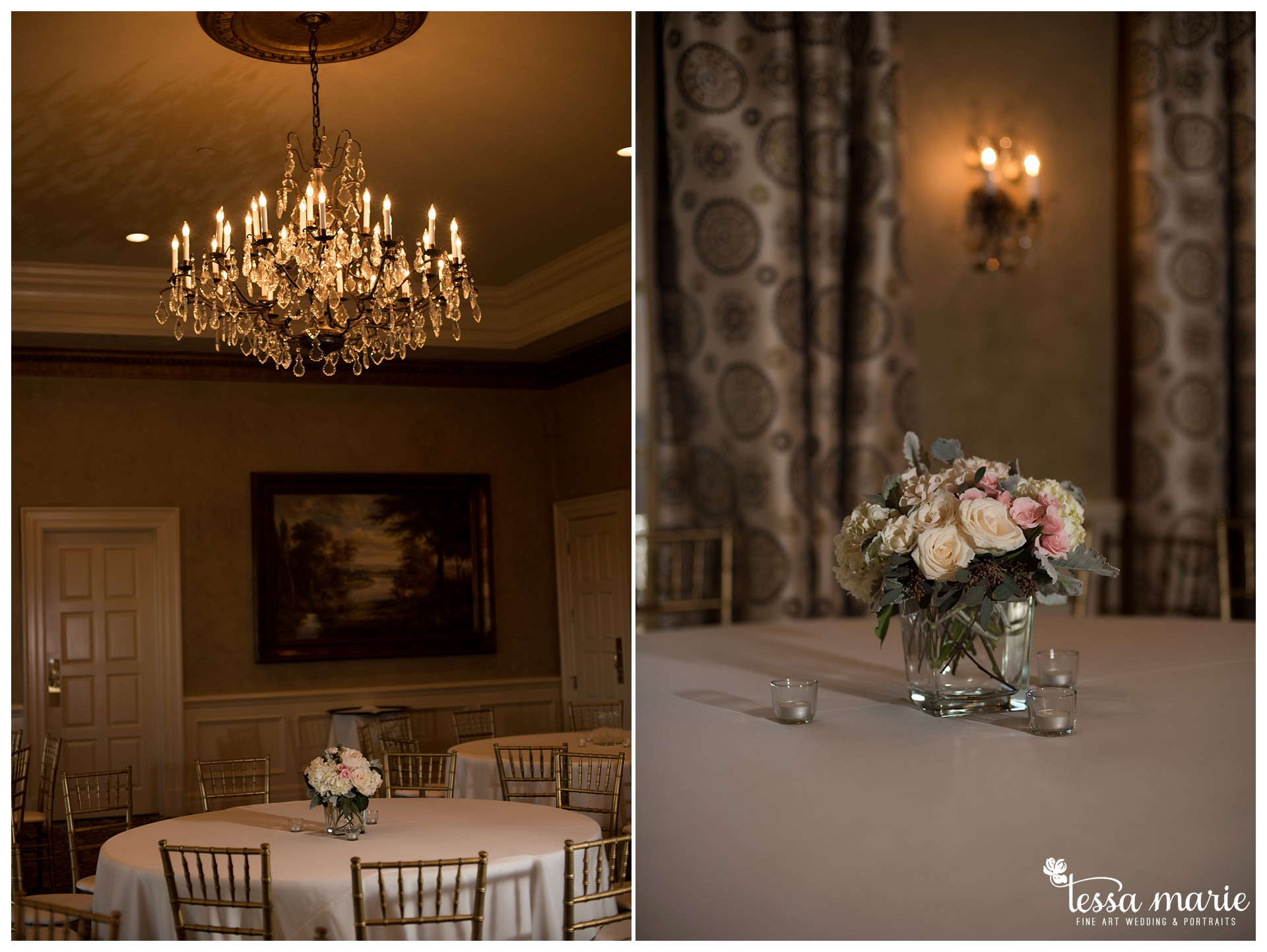 tessa_marie_weddings_legacy_story_focused_wedding_pictures_atlanta_wedding_photographer_0140