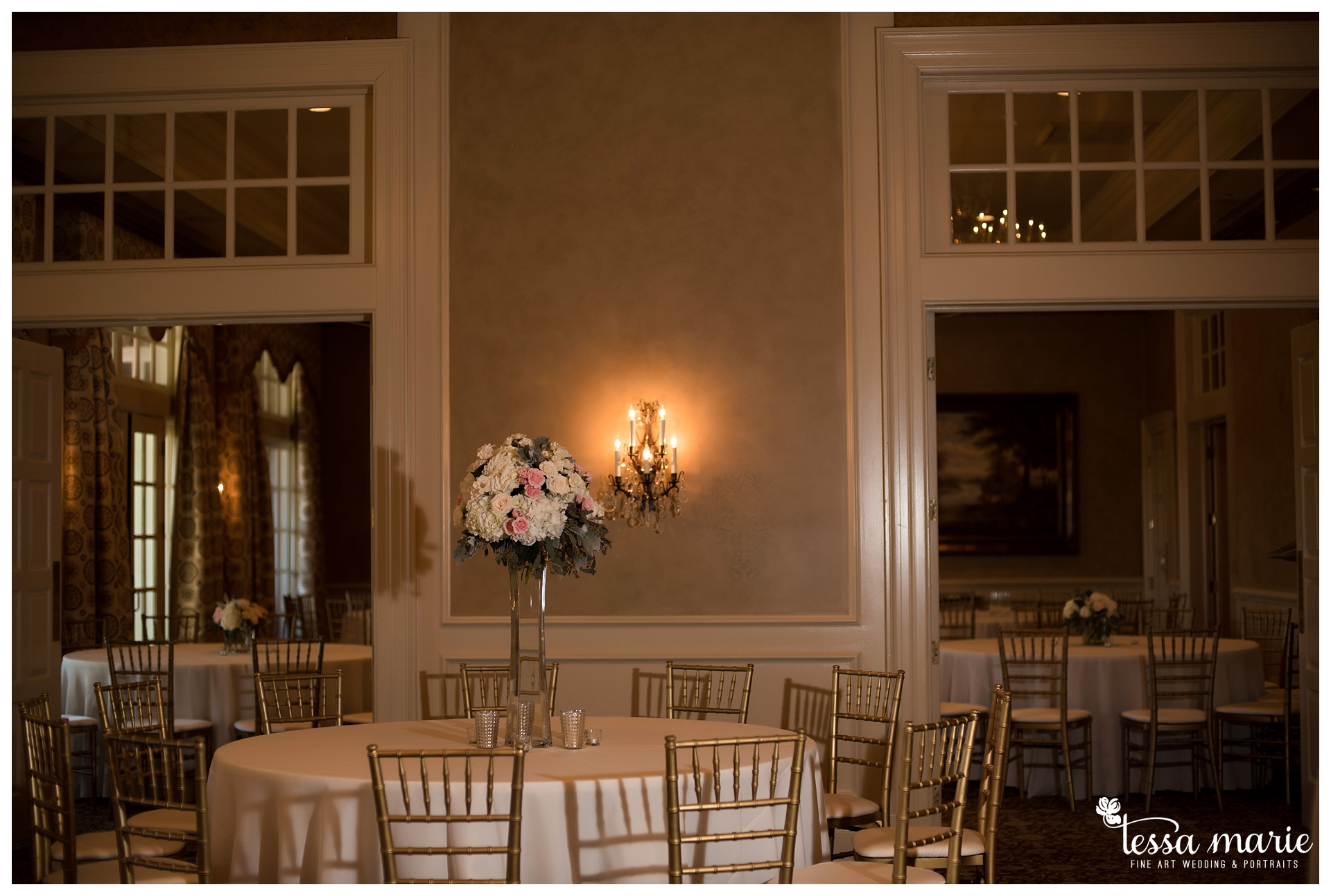 tessa_marie_weddings_legacy_story_focused_wedding_pictures_atlanta_wedding_photographer_0141
