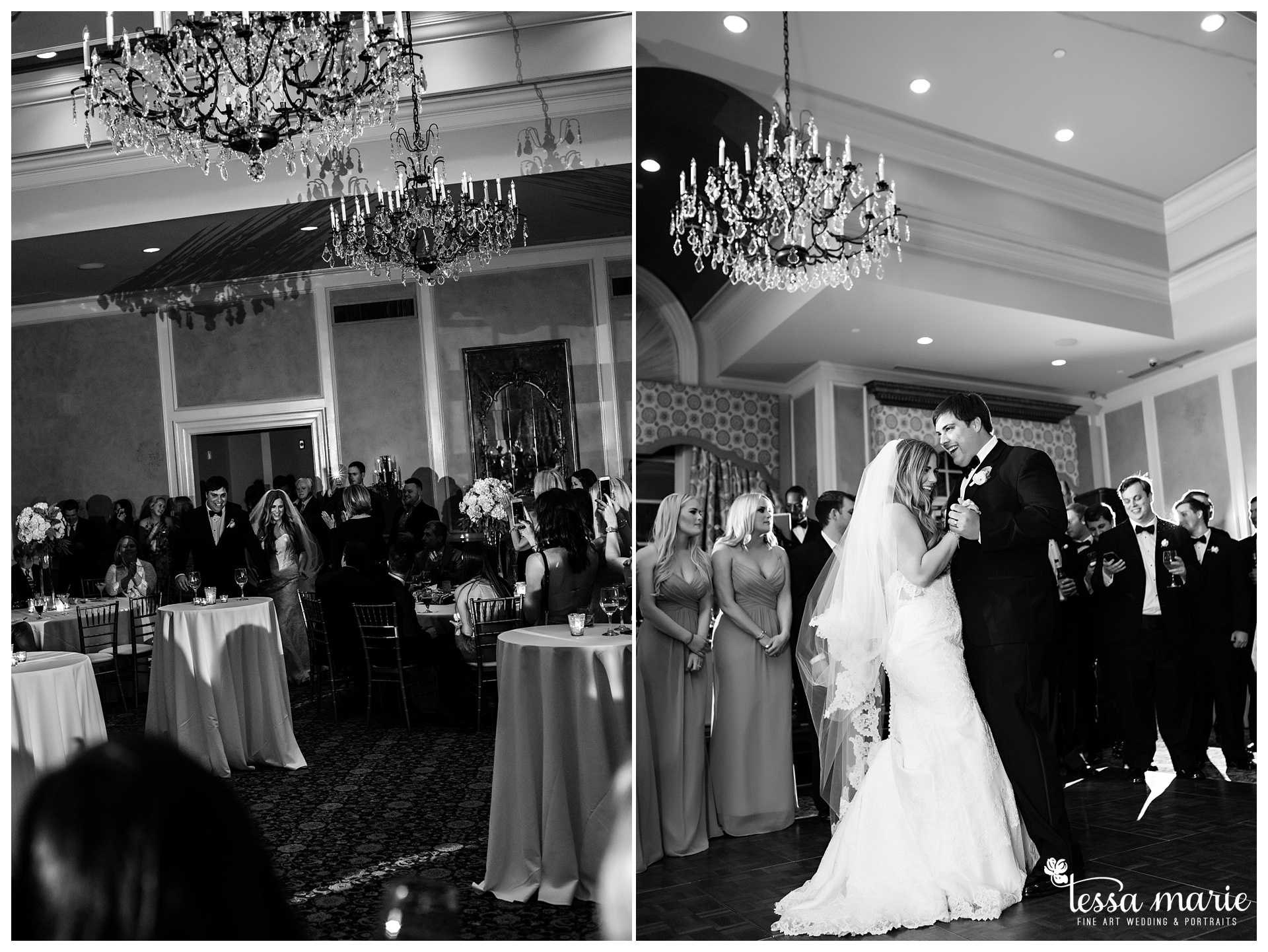 tessa_marie_weddings_legacy_story_focused_wedding_pictures_atlanta_wedding_photographer_0143