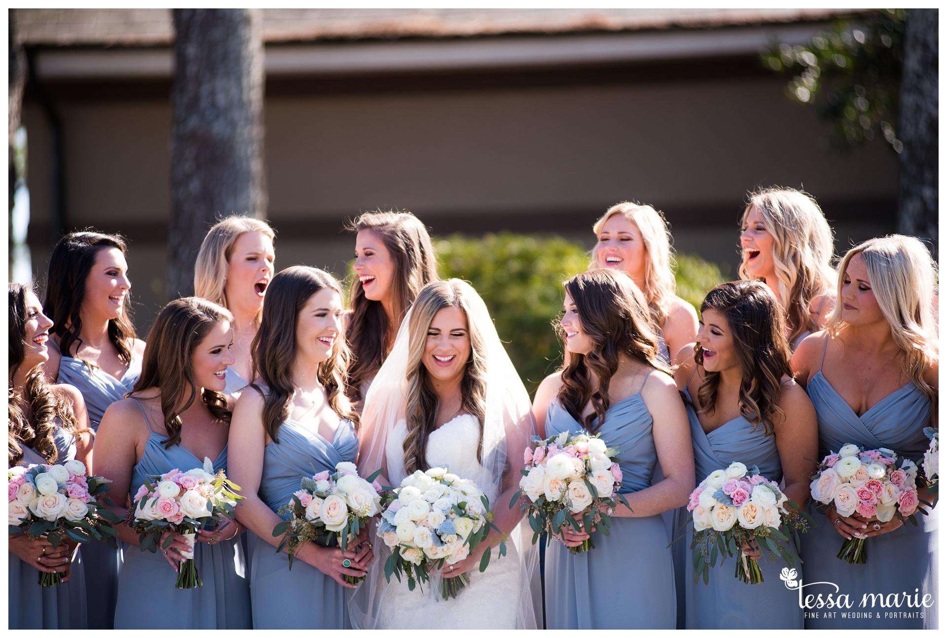 tessa_marie_weddings_legacy_story_focused_wedding_pictures_atlanta_wedding_photographer_0146