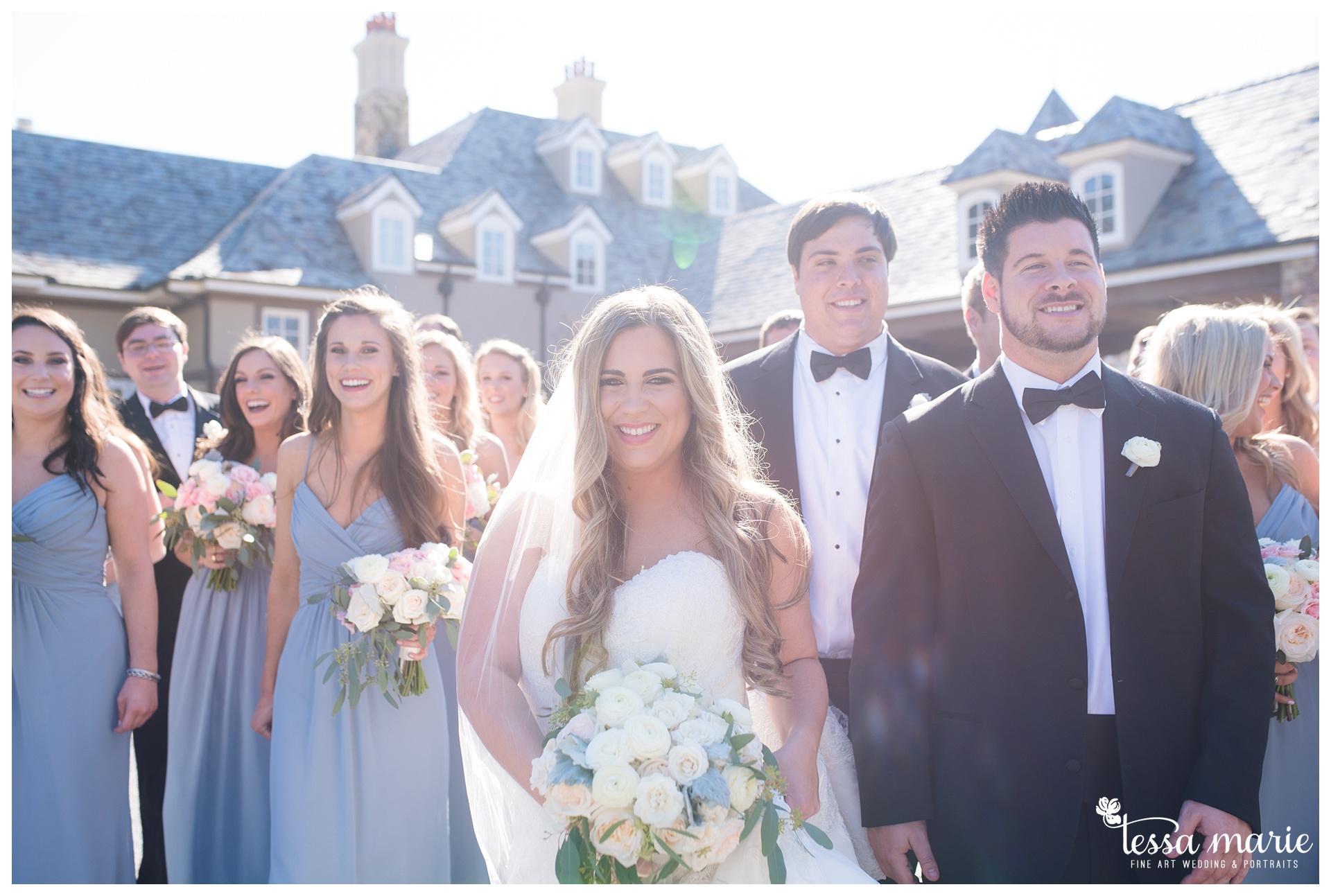 tessa_marie_weddings_legacy_story_focused_wedding_pictures_atlanta_wedding_photographer_0147