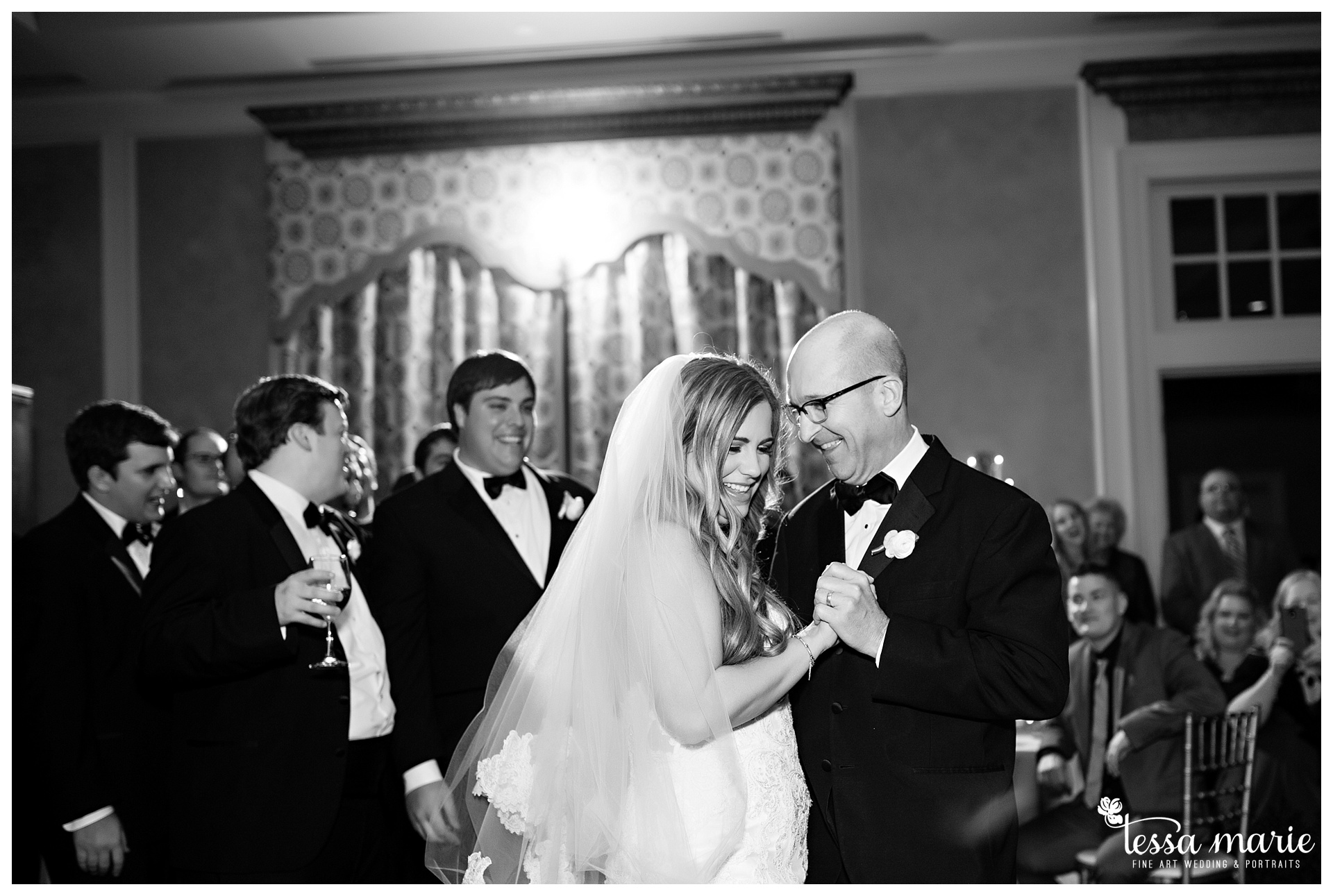 tessa_marie_weddings_legacy_story_focused_wedding_pictures_atlanta_wedding_photographer_0148
