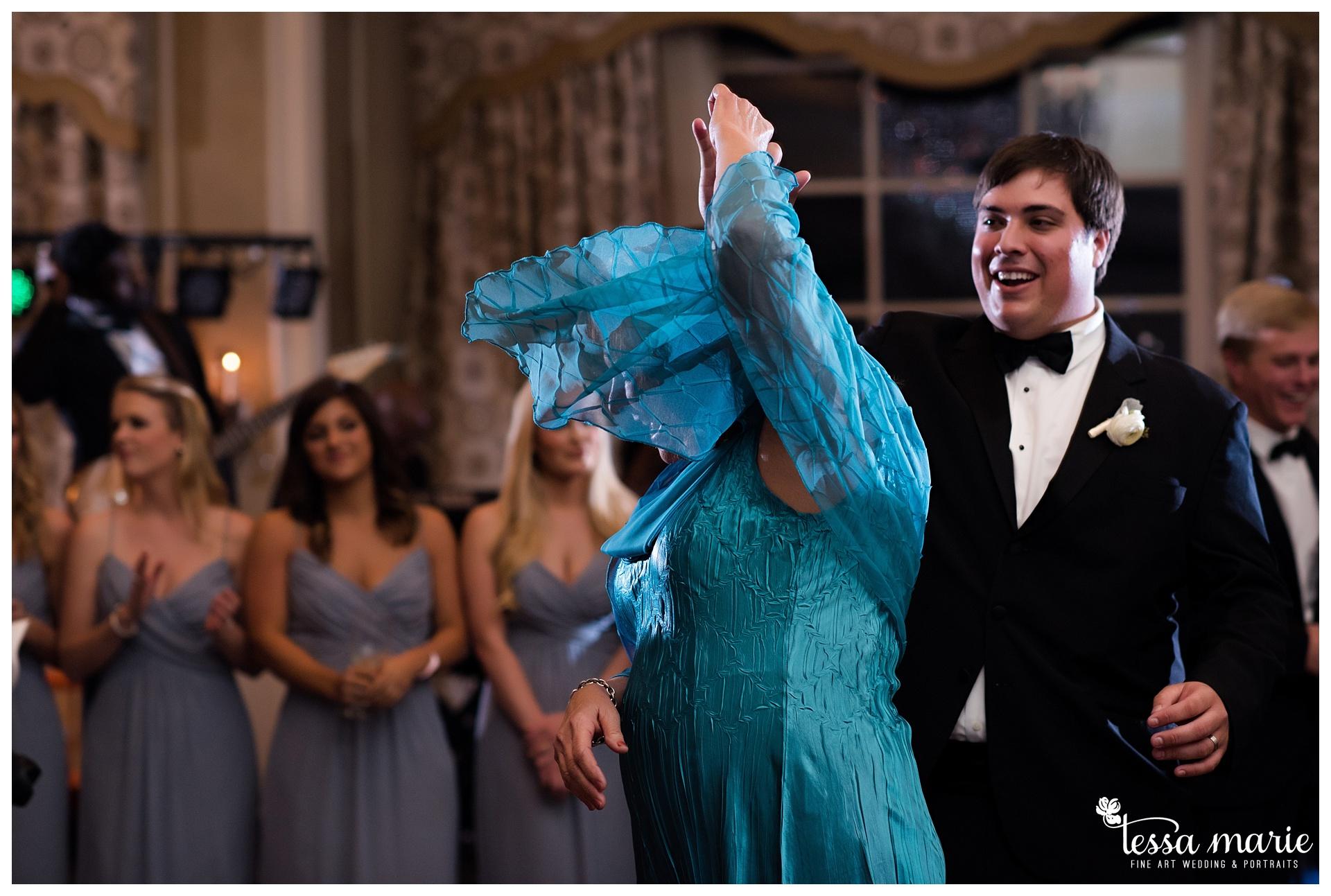 tessa_marie_weddings_legacy_story_focused_wedding_pictures_atlanta_wedding_photographer_0151