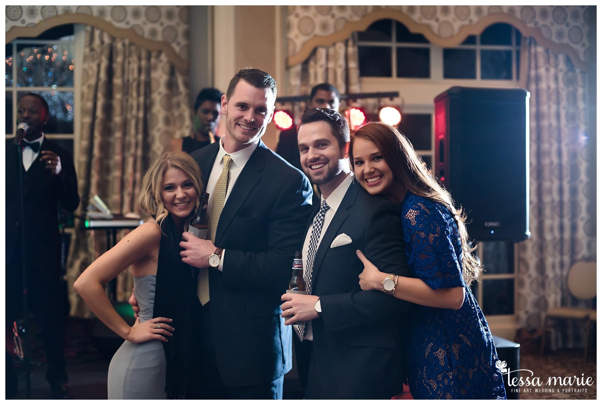 tessa_marie_weddings_legacy_story_focused_wedding_pictures_atlanta_wedding_photographer_0153