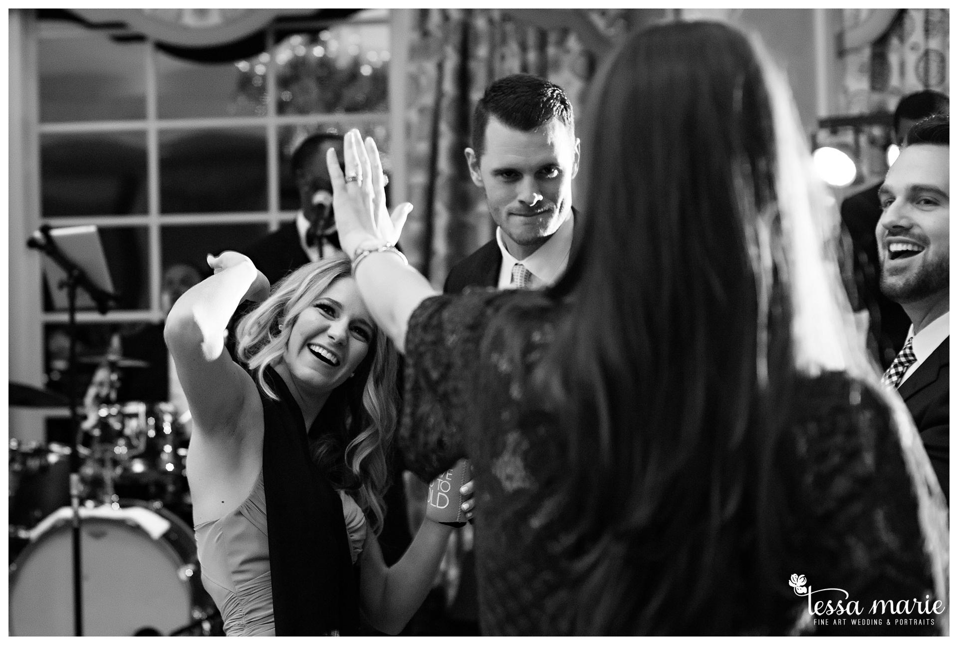 tessa_marie_weddings_legacy_story_focused_wedding_pictures_atlanta_wedding_photographer_0154