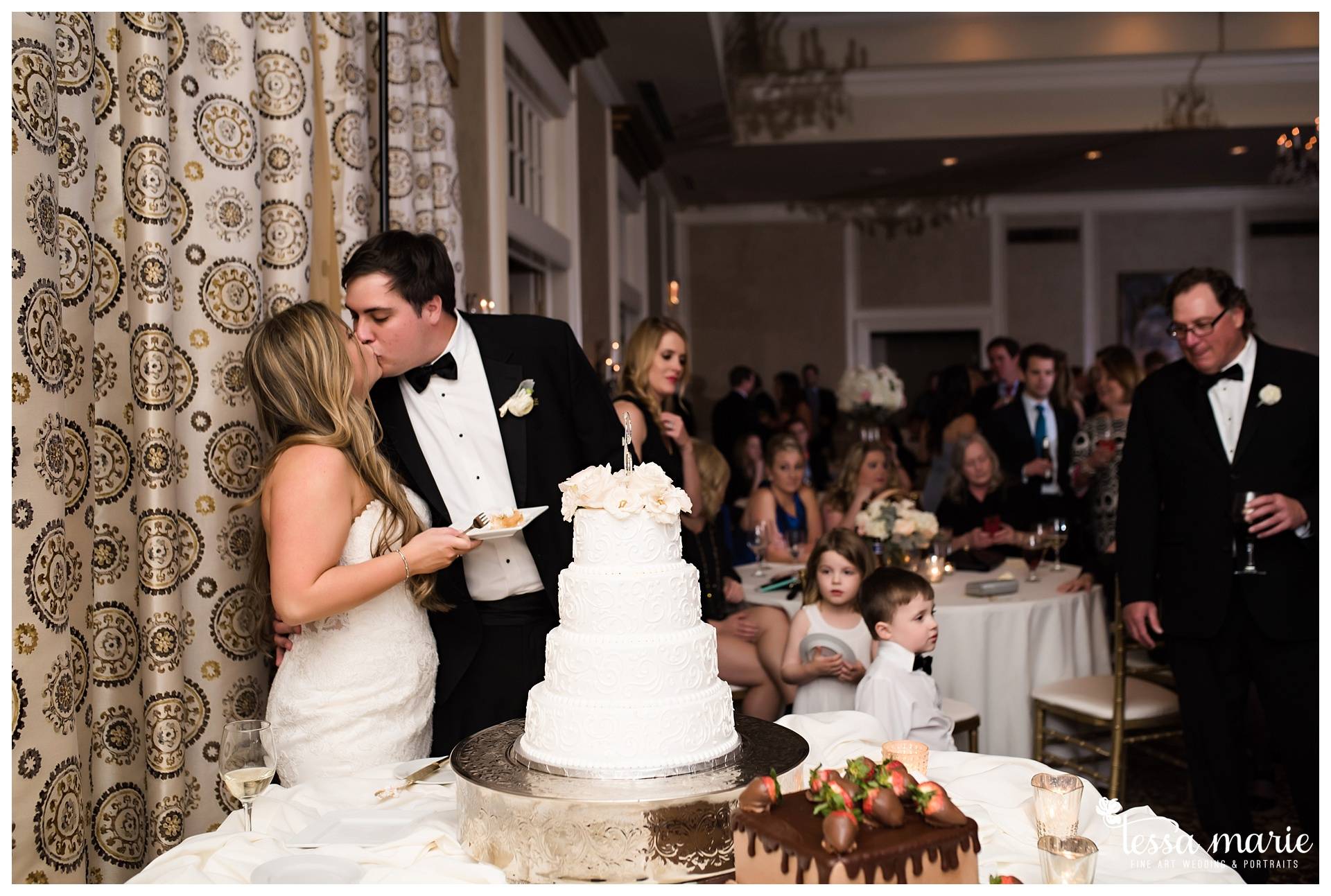 tessa_marie_weddings_legacy_story_focused_wedding_pictures_atlanta_wedding_photographer_0155