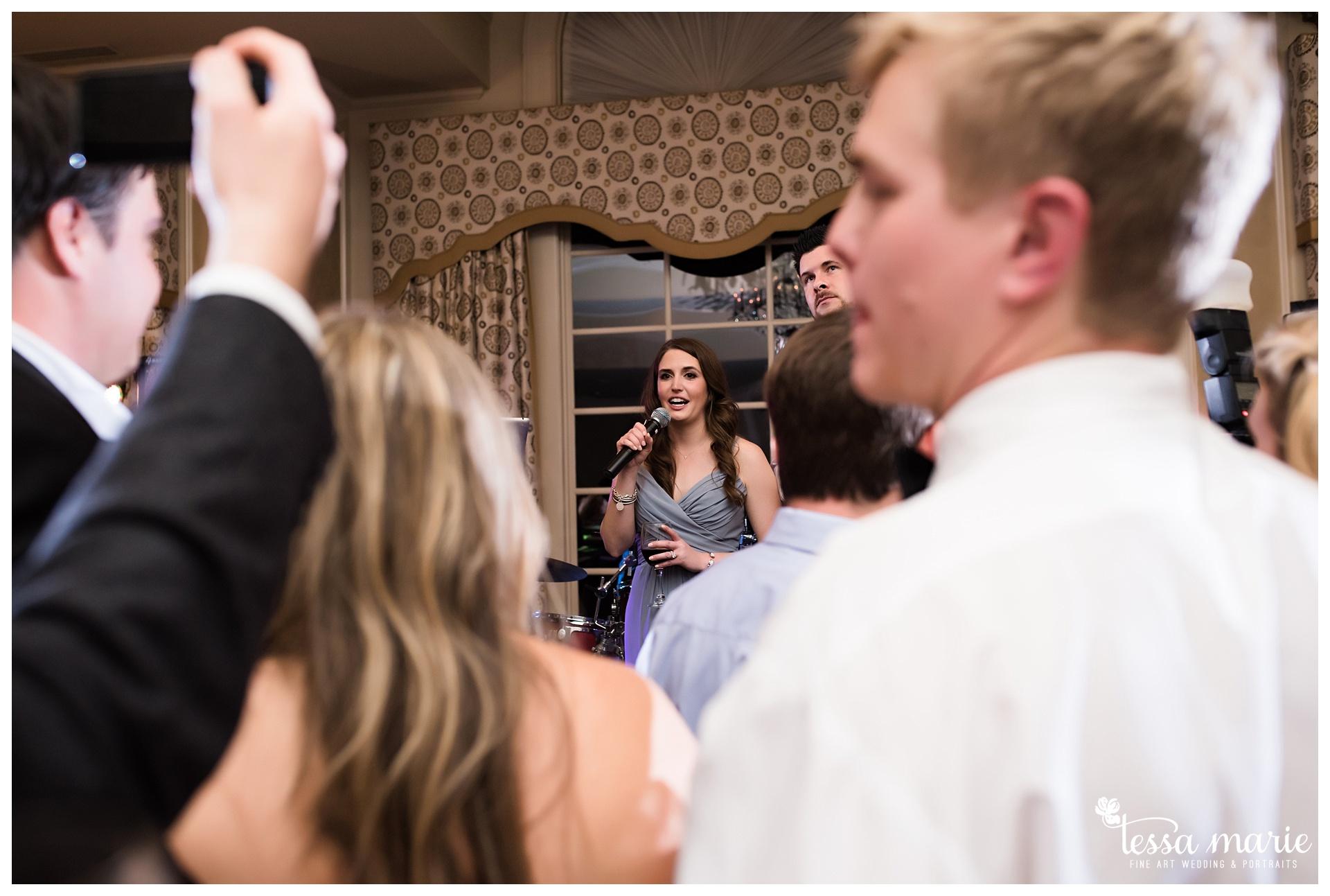 tessa_marie_weddings_legacy_story_focused_wedding_pictures_atlanta_wedding_photographer_0158