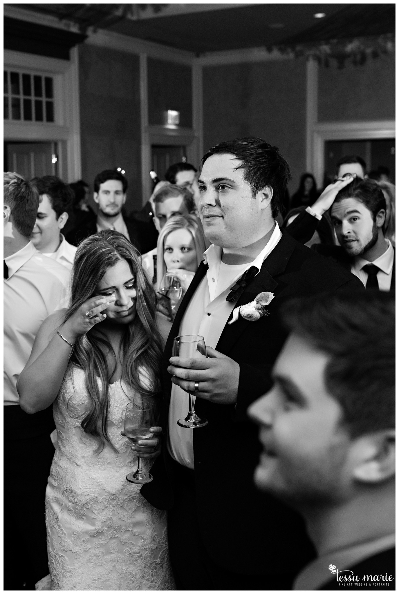 tessa_marie_weddings_legacy_story_focused_wedding_pictures_atlanta_wedding_photographer_0159