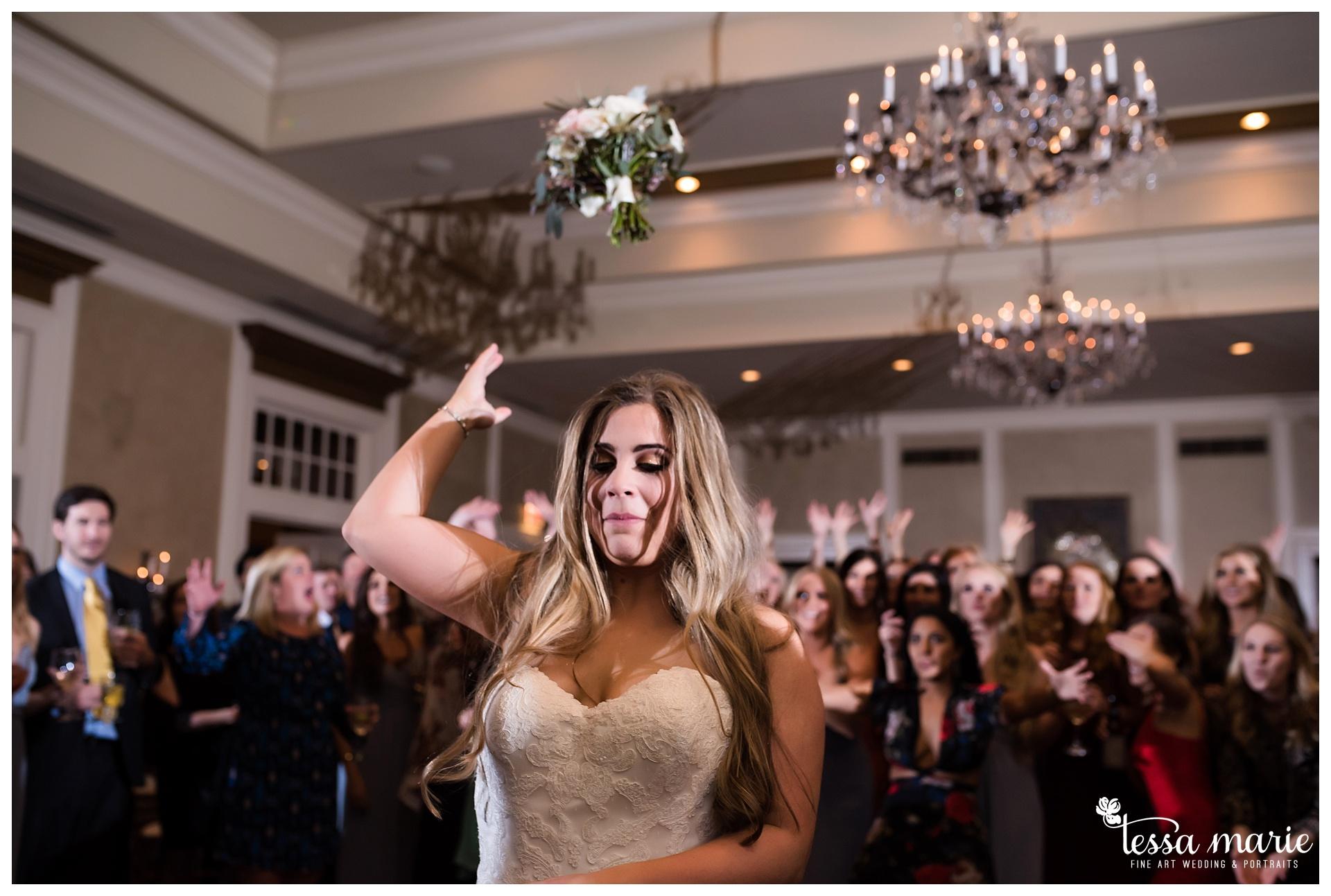 tessa_marie_weddings_legacy_story_focused_wedding_pictures_atlanta_wedding_photographer_0160