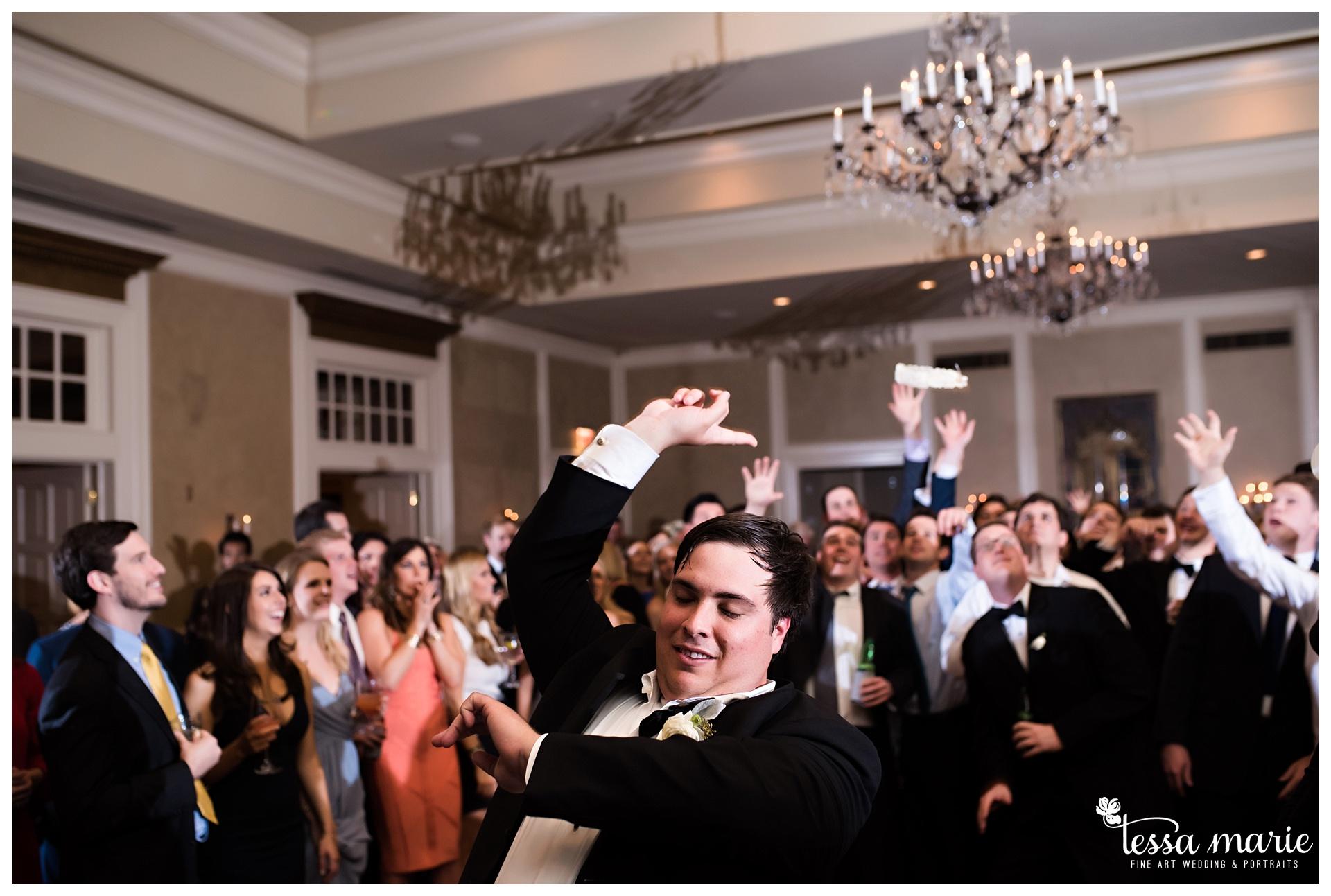 tessa_marie_weddings_legacy_story_focused_wedding_pictures_atlanta_wedding_photographer_0161
