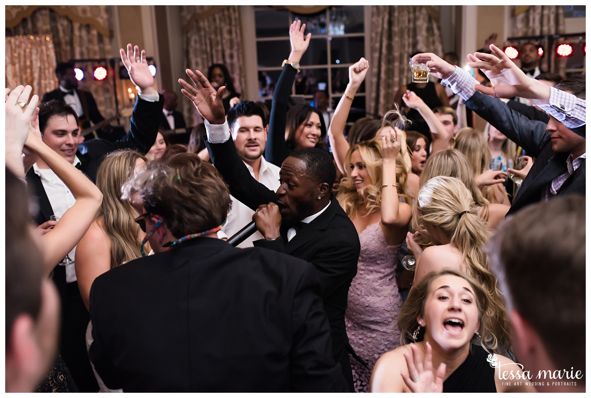 tessa_marie_weddings_legacy_story_focused_wedding_pictures_atlanta_wedding_photographer_0162
