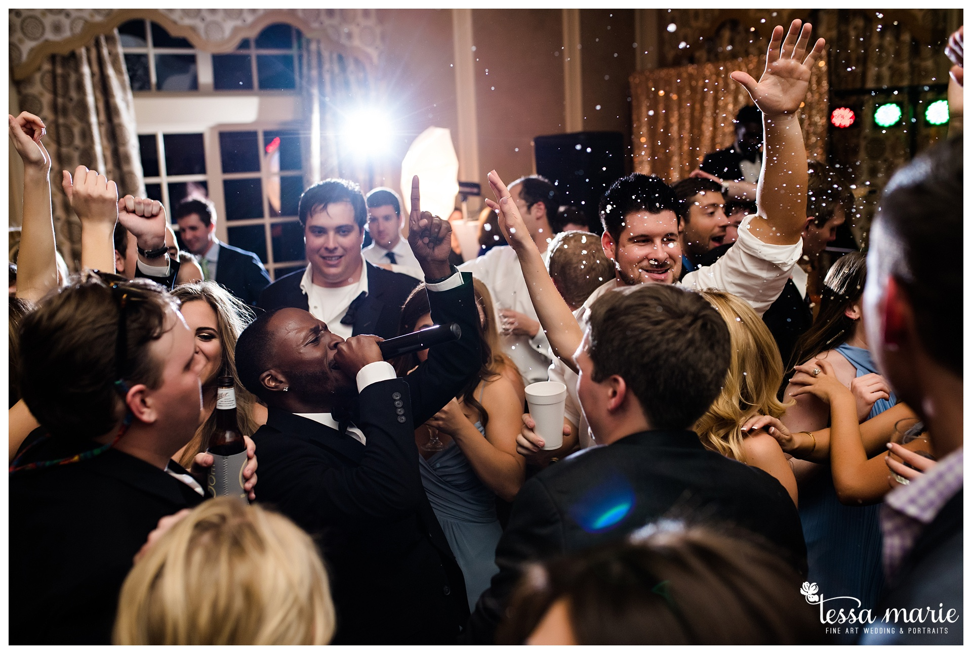 tessa_marie_weddings_legacy_story_focused_wedding_pictures_atlanta_wedding_photographer_0163