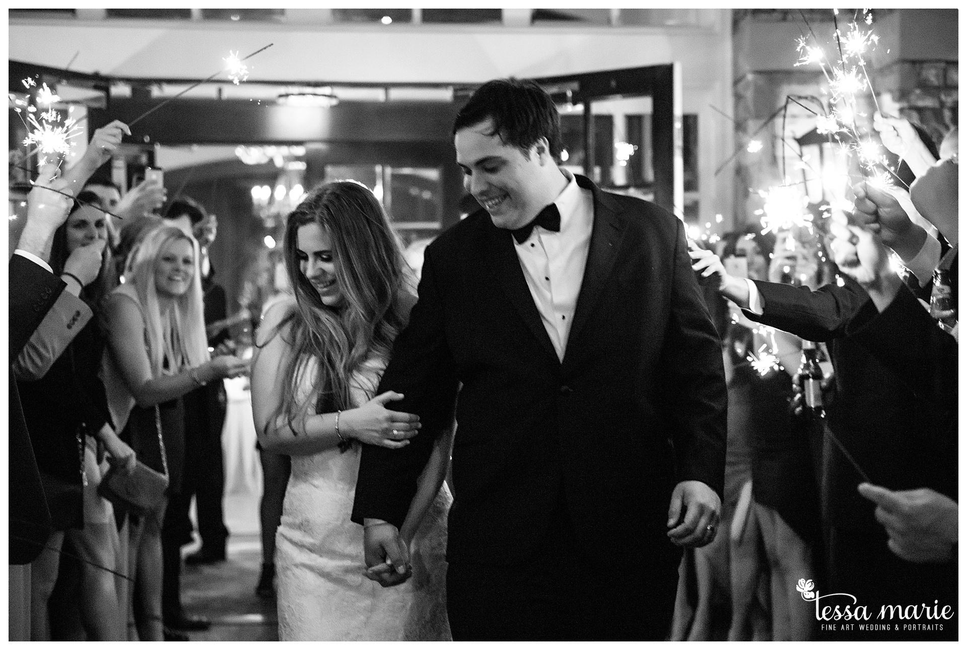 tessa_marie_weddings_legacy_story_focused_wedding_pictures_atlanta_wedding_photographer_0170