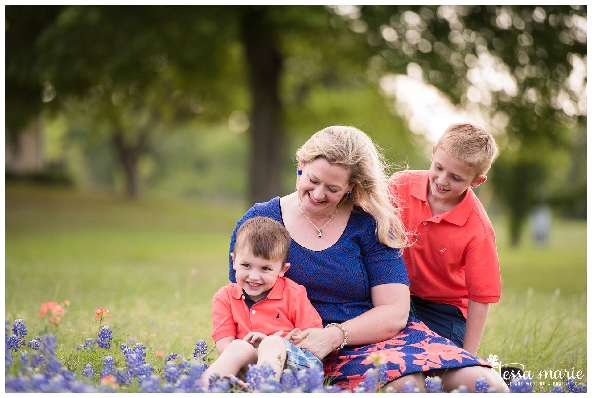 tessa_marie_weddings_legacy_story_focused_wedding_pictures_atlanta_wedding_photographer_family_pictures_portrait_Fine_art_memories_mothers_day_spring_moments_0223