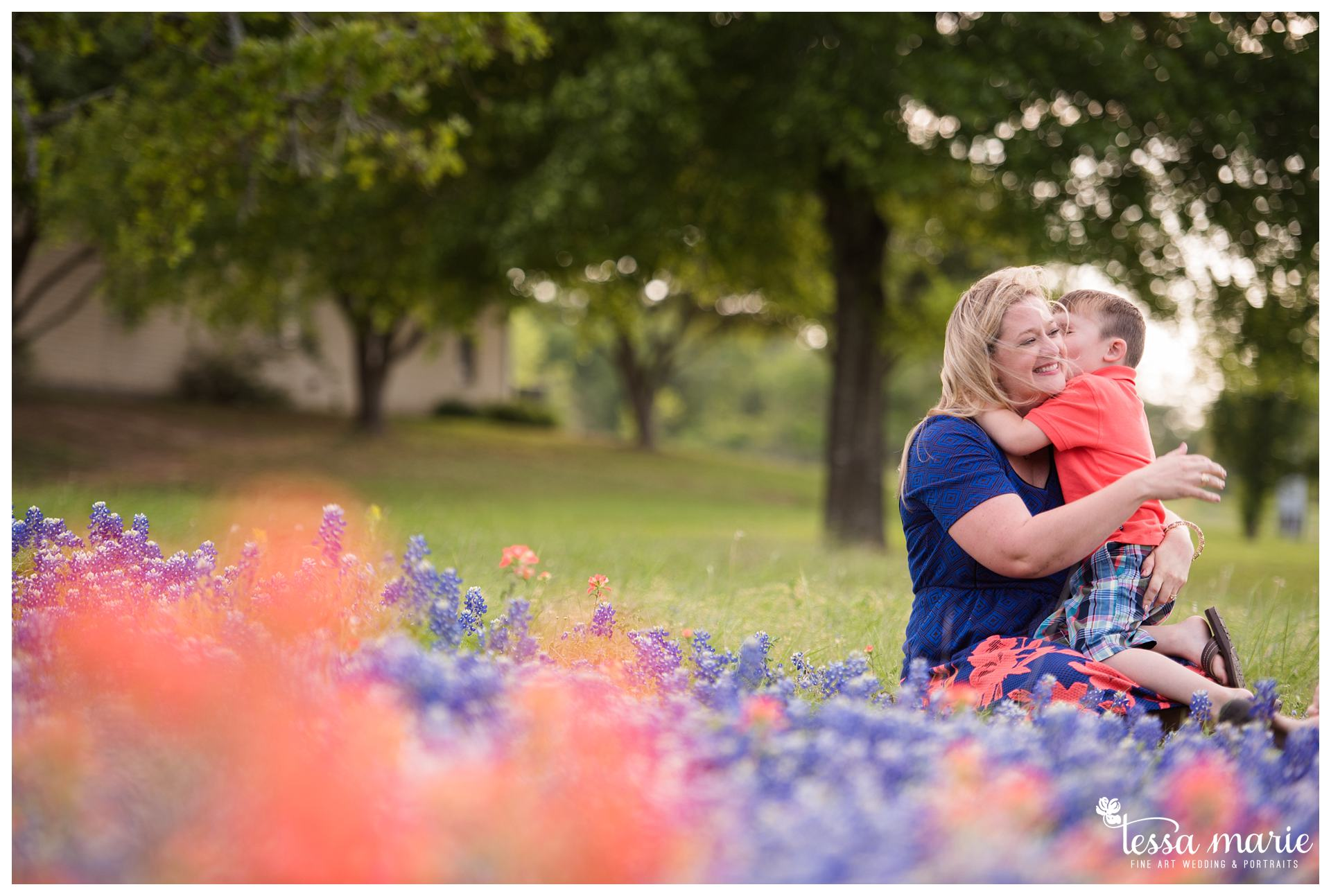 tessa_marie_weddings_legacy_story_focused_wedding_pictures_atlanta_wedding_photographer_family_pictures_portrait_Fine_art_memories_mothers_day_spring_moments_0224
