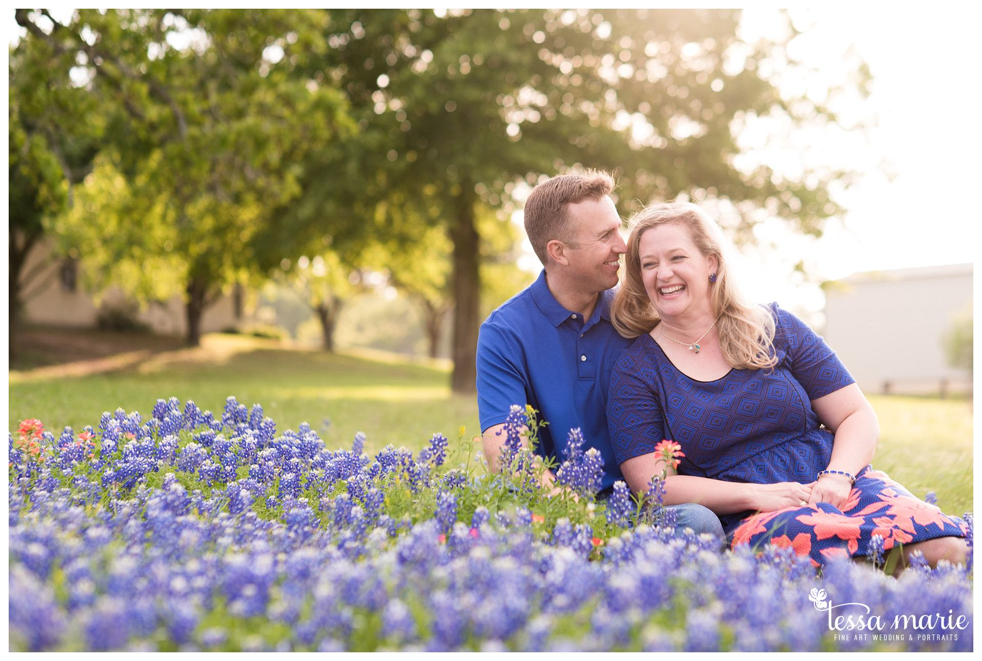tessa_marie_weddings_legacy_story_focused_wedding_pictures_atlanta_wedding_photographer_family_pictures_portrait_Fine_art_memories_mothers_day_spring_moments_0237