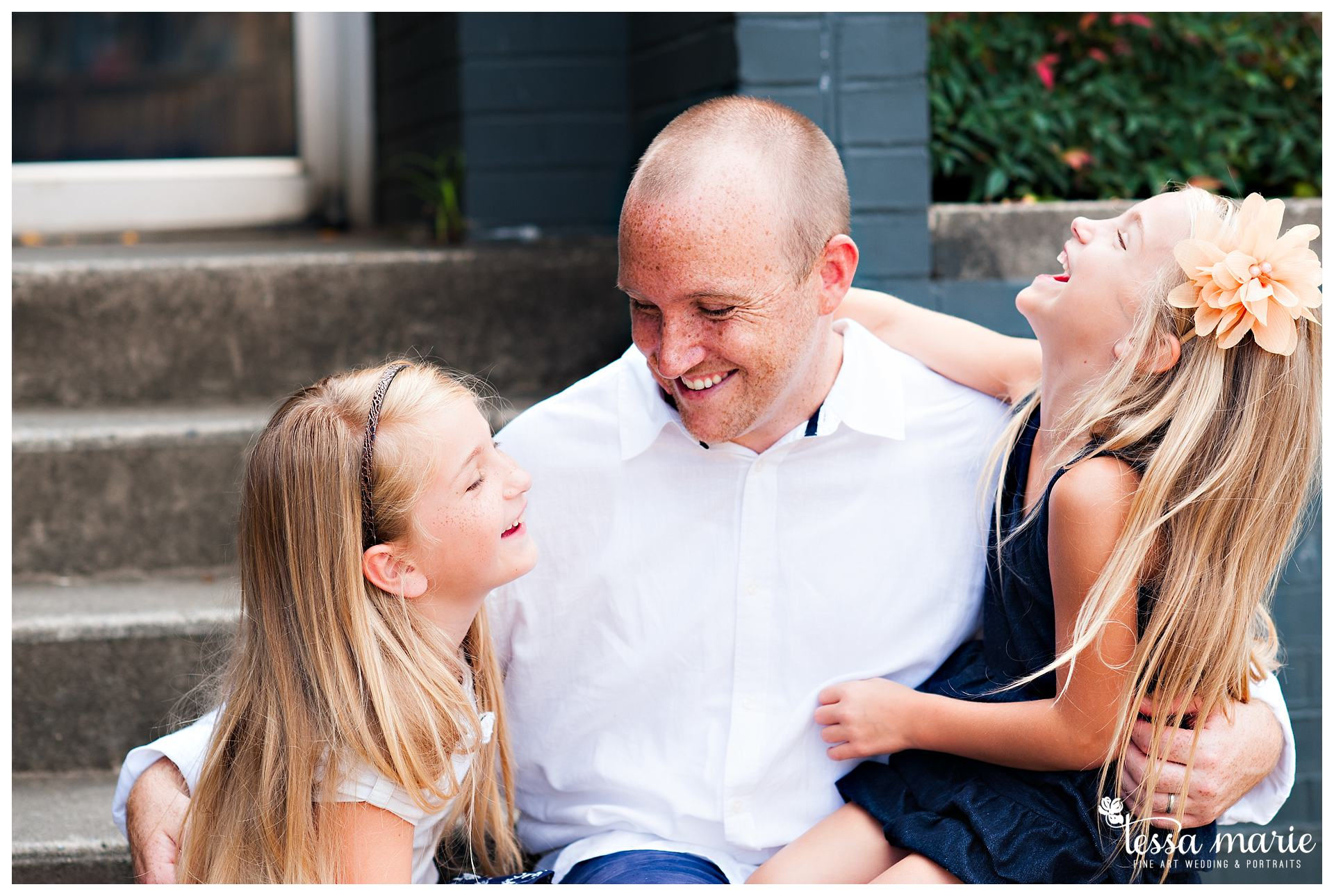 tessa_marie_weddings_legacy_story_focused_wedding_pictures_atlanta_wedding_photographer_family_pictures_portrait_Fine_art_memories_mothers_day_spring_moments_0252