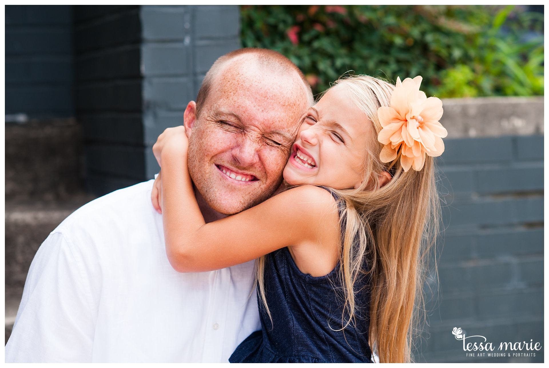 tessa_marie_weddings_legacy_story_focused_wedding_pictures_atlanta_wedding_photographer_family_pictures_portrait_Fine_art_memories_mothers_day_spring_moments_0253