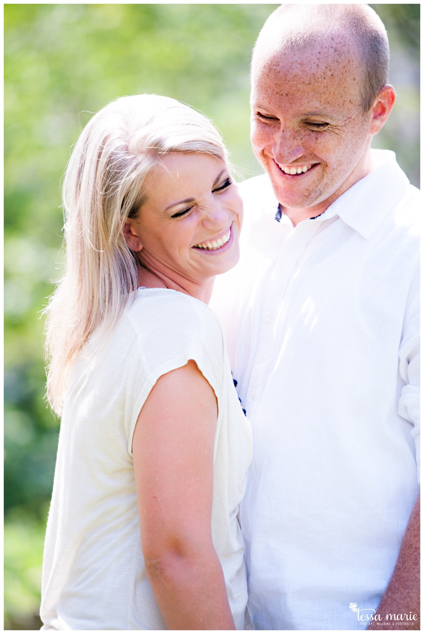 tessa_marie_weddings_legacy_story_focused_wedding_pictures_atlanta_wedding_photographer_family_pictures_portrait_Fine_art_memories_mothers_day_spring_moments_0256