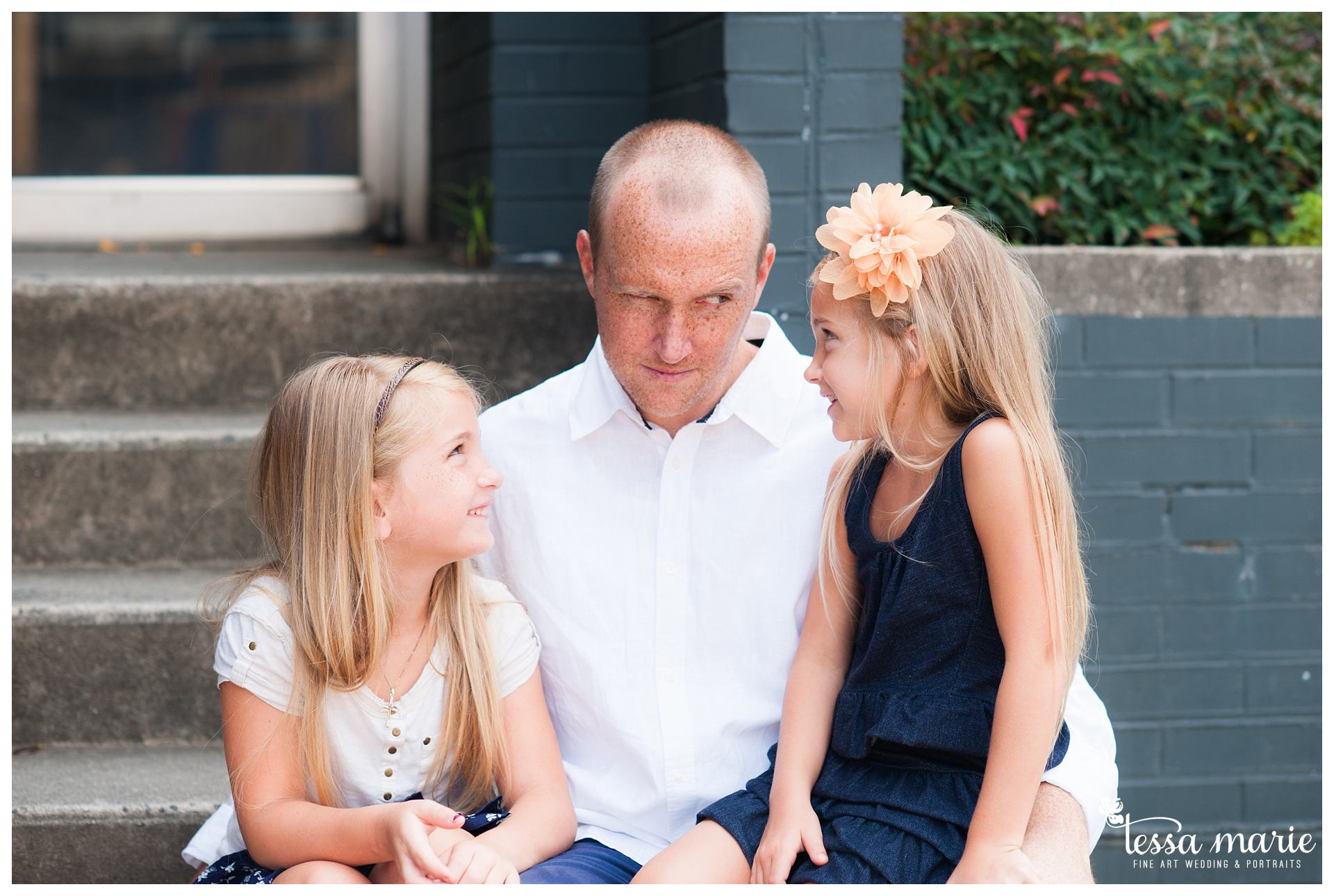 tessa_marie_weddings_legacy_story_focused_wedding_pictures_atlanta_wedding_photographer_family_pictures_portrait_Fine_art_memories_mothers_day_spring_moments_0272