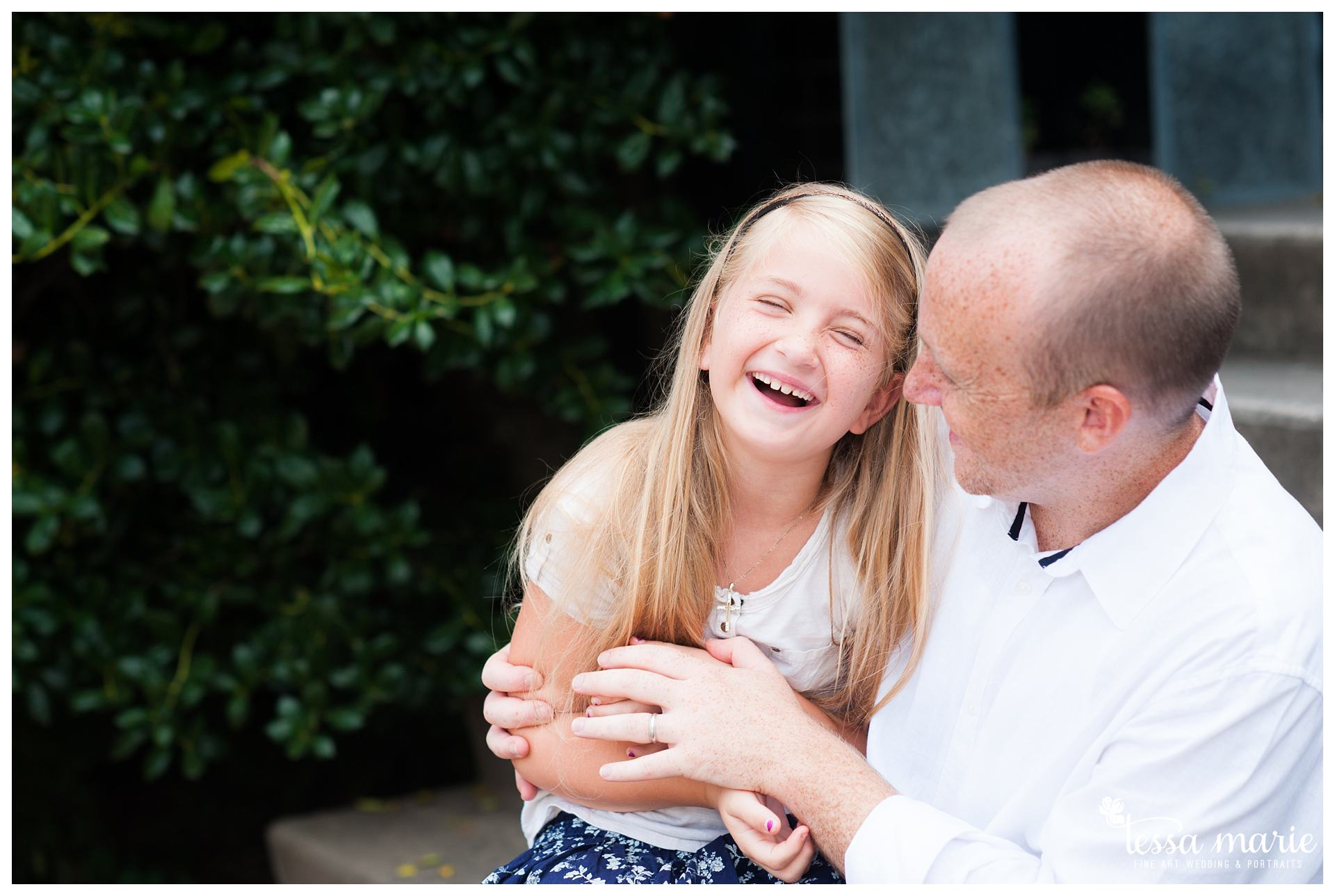 tessa_marie_weddings_legacy_story_focused_wedding_pictures_atlanta_wedding_photographer_family_pictures_portrait_Fine_art_memories_mothers_day_spring_moments_0275