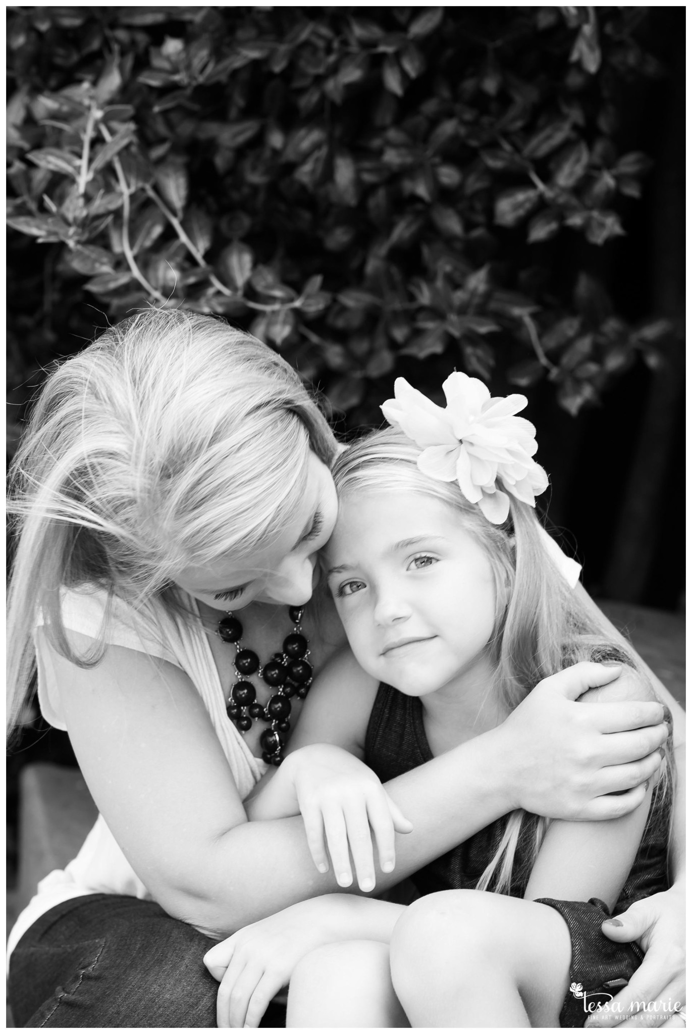 tessa_marie_weddings_legacy_story_focused_wedding_pictures_atlanta_wedding_photographer_family_pictures_portrait_Fine_art_memories_mothers_day_spring_moments_0279