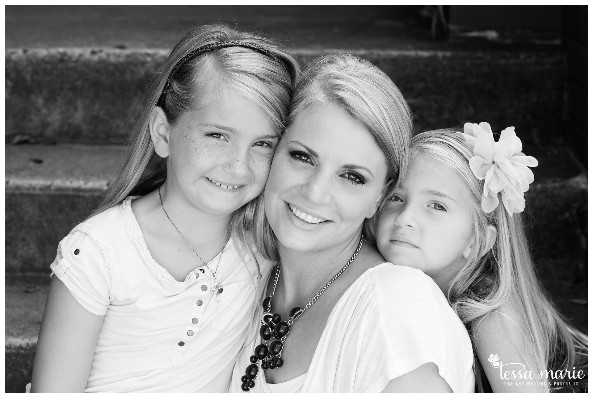 tessa_marie_weddings_legacy_story_focused_wedding_pictures_atlanta_wedding_photographer_family_pictures_portrait_Fine_art_memories_mothers_day_spring_moments_0280