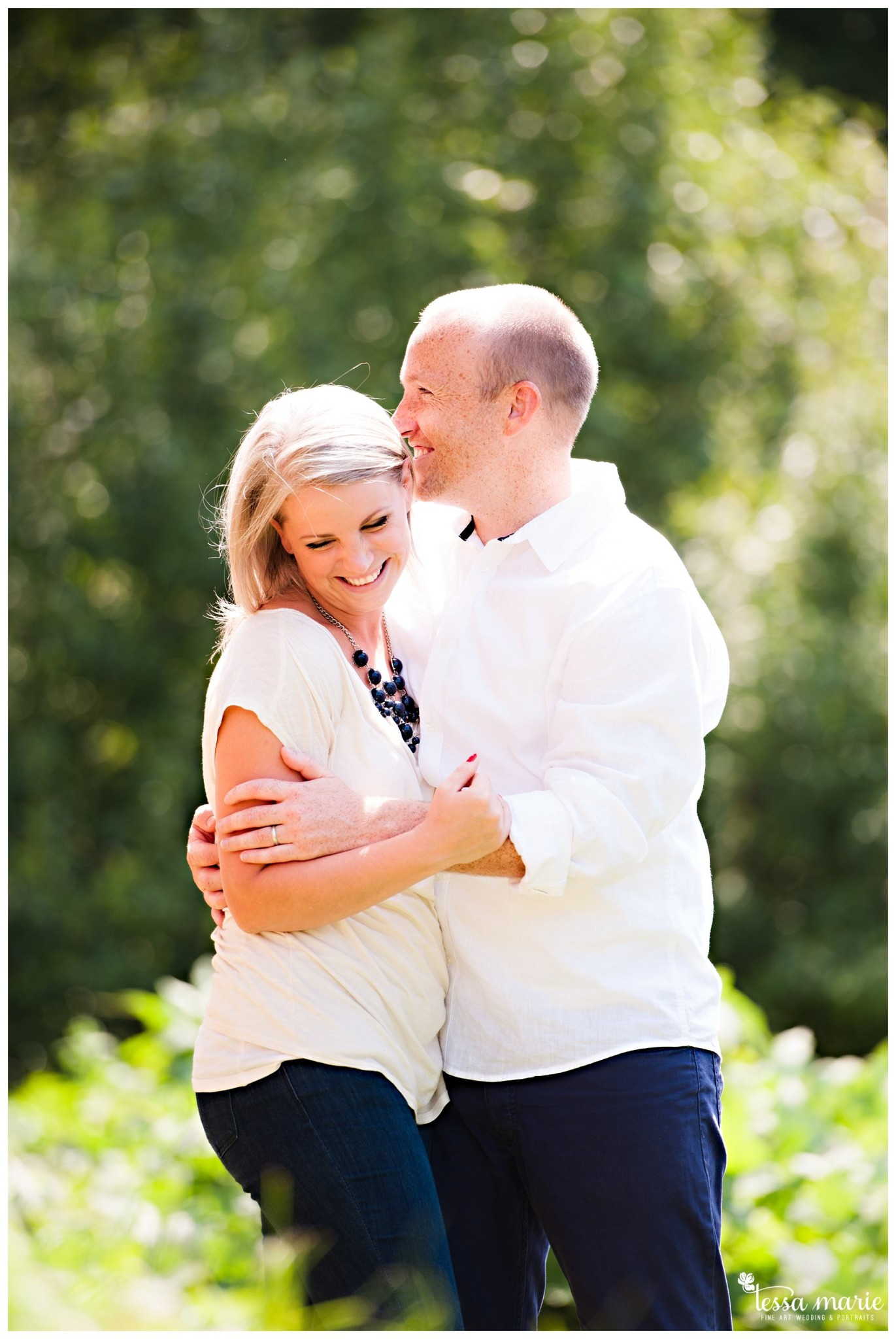 tessa_marie_weddings_legacy_story_focused_wedding_pictures_atlanta_wedding_photographer_family_pictures_portrait_Fine_art_memories_mothers_day_spring_moments_0284