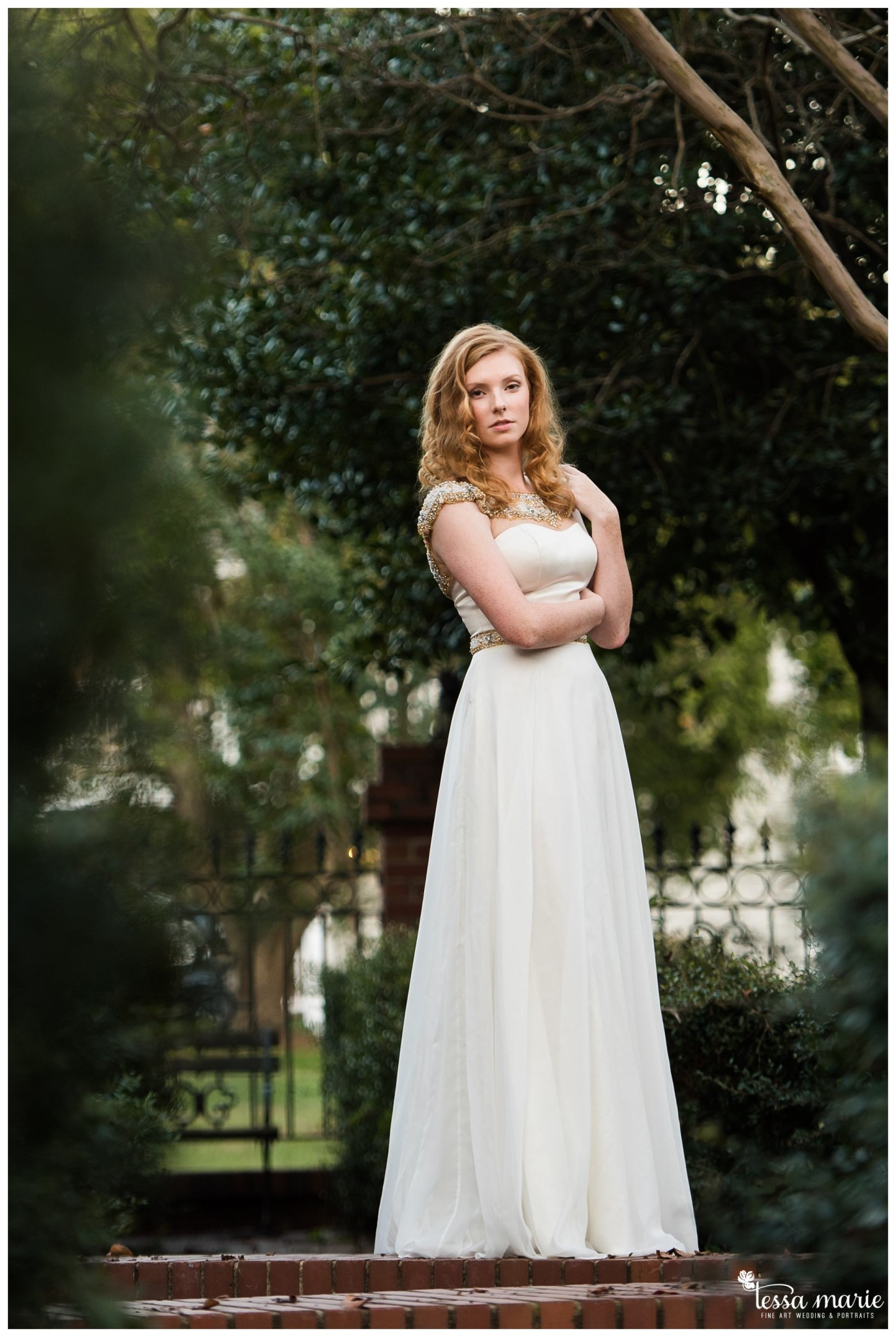 tessa_marie_weddings_legacy_story_focused_wedding_pictures_atlanta_wedding_photographer_family_pictures_portrait_Fine_art_memories_mothers_day_spring_moments_0314