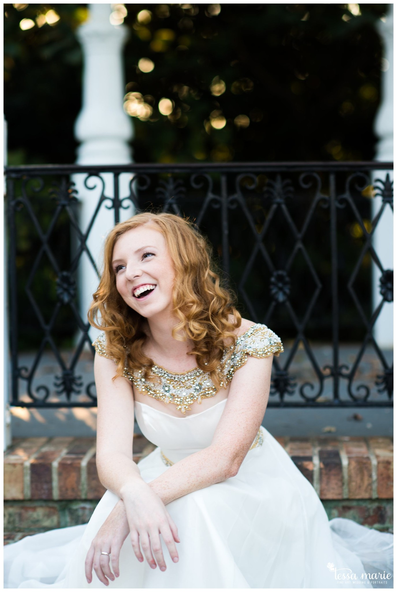 tessa_marie_weddings_legacy_story_focused_wedding_pictures_atlanta_wedding_photographer_family_pictures_portrait_Fine_art_memories_mothers_day_spring_moments_0325