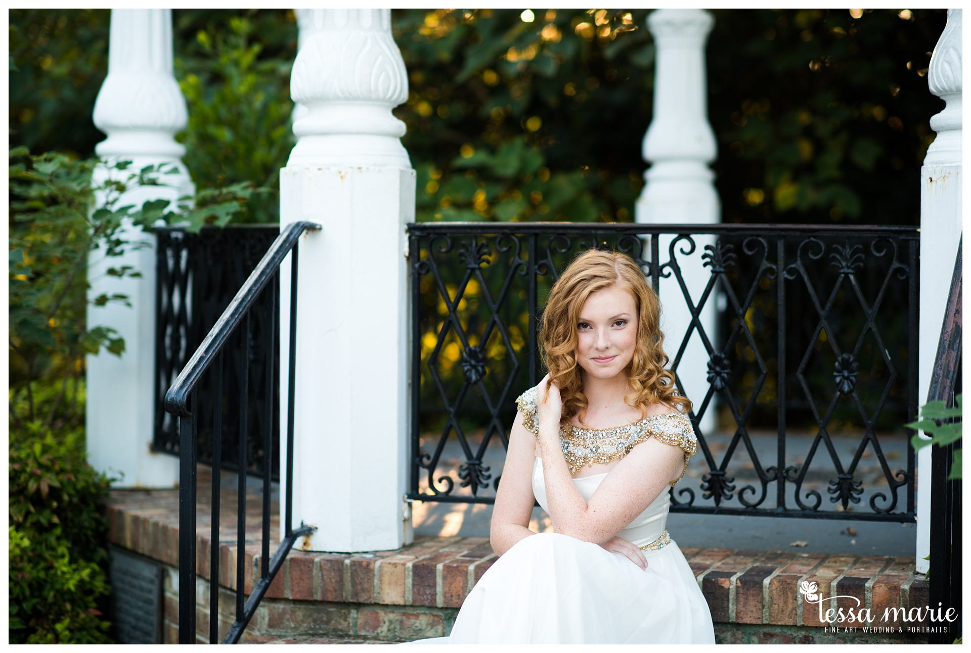 tessa_marie_weddings_legacy_story_focused_wedding_pictures_atlanta_wedding_photographer_family_pictures_portrait_Fine_art_memories_mothers_day_spring_moments_0328