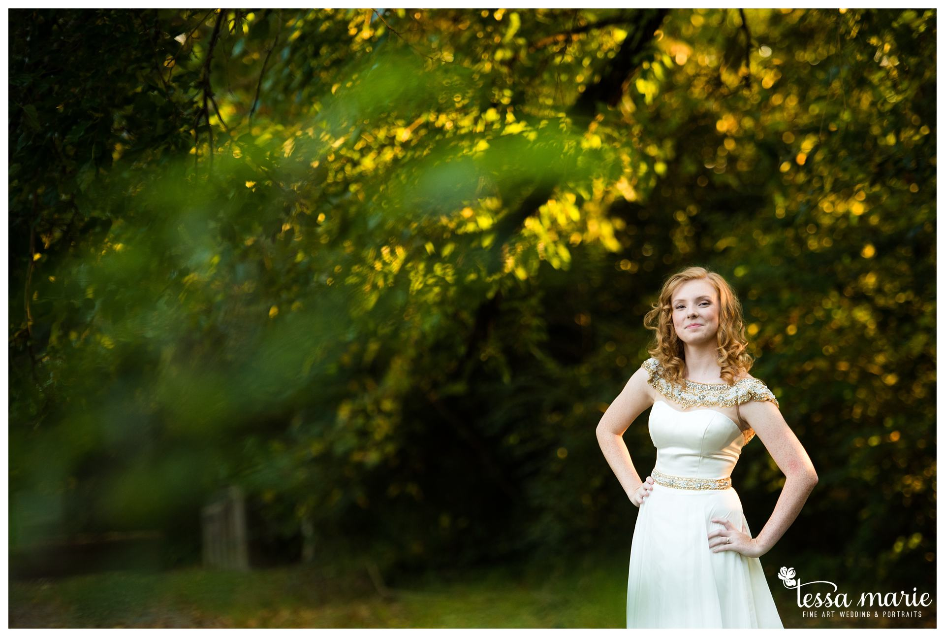 tessa_marie_weddings_legacy_story_focused_wedding_pictures_atlanta_wedding_photographer_family_pictures_portrait_Fine_art_memories_mothers_day_spring_moments_0332