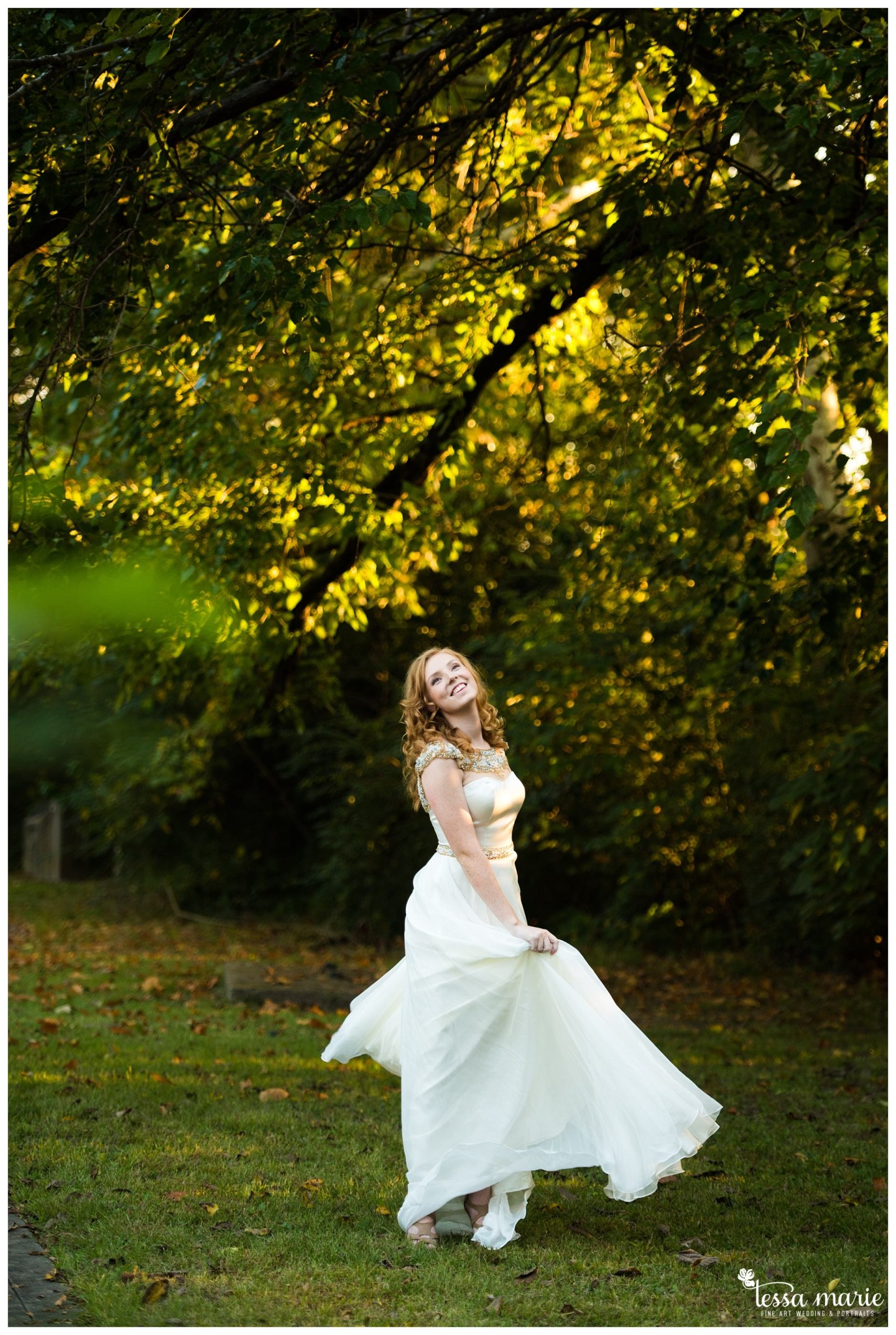 tessa_marie_weddings_legacy_story_focused_wedding_pictures_atlanta_wedding_photographer_family_pictures_portrait_Fine_art_memories_mothers_day_spring_moments_0334