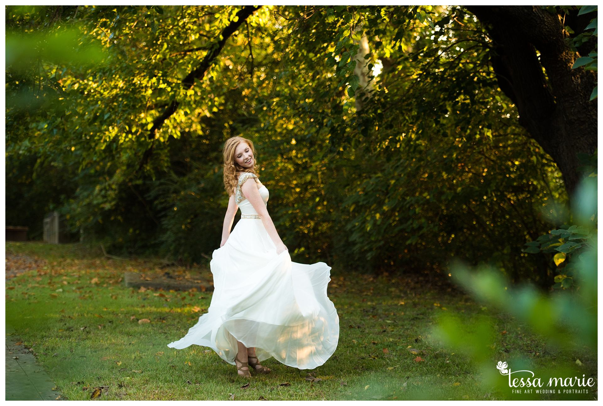 tessa_marie_weddings_legacy_story_focused_wedding_pictures_atlanta_wedding_photographer_family_pictures_portrait_Fine_art_memories_mothers_day_spring_moments_0335