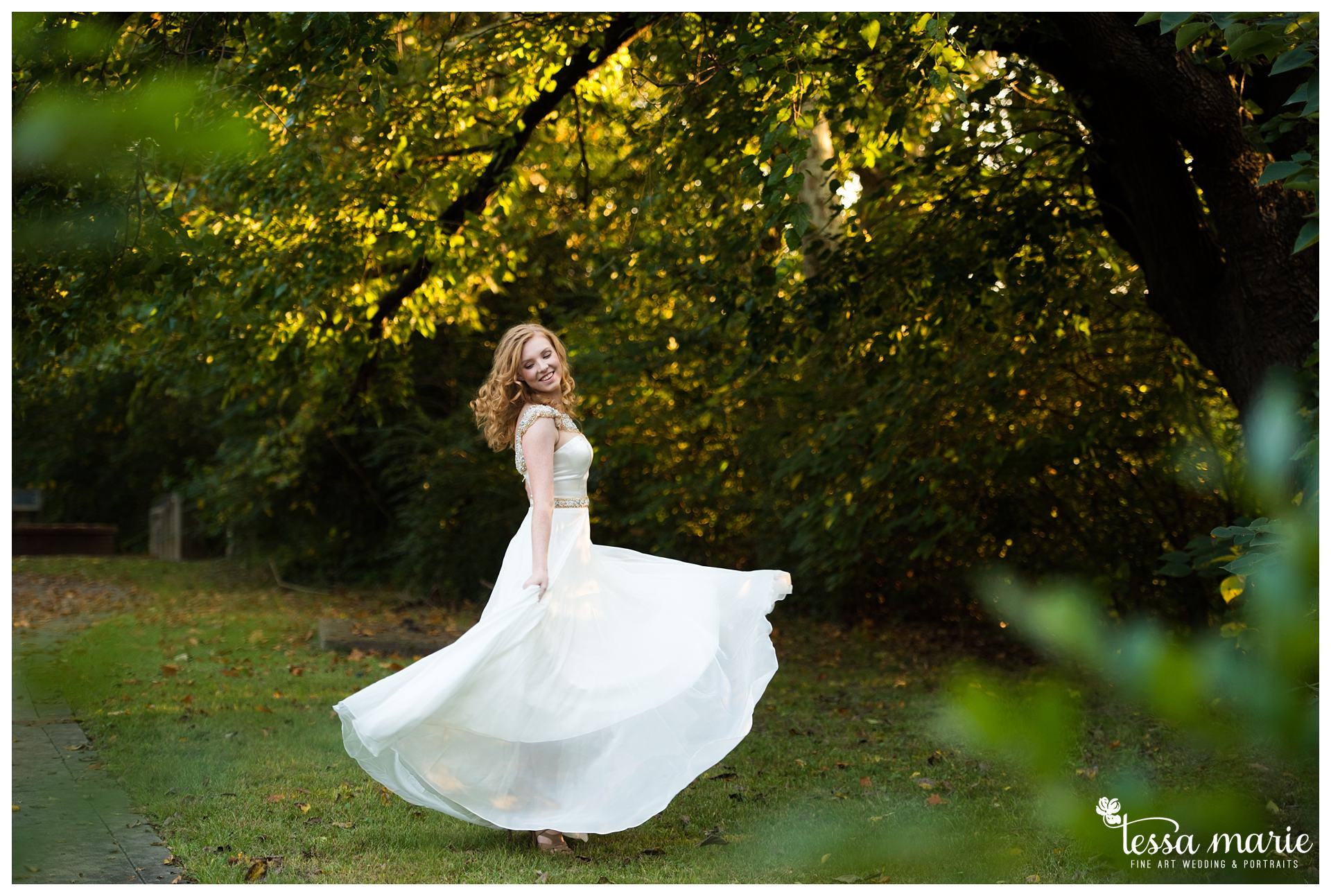 tessa_marie_weddings_legacy_story_focused_wedding_pictures_atlanta_wedding_photographer_family_pictures_portrait_Fine_art_memories_mothers_day_spring_moments_0345