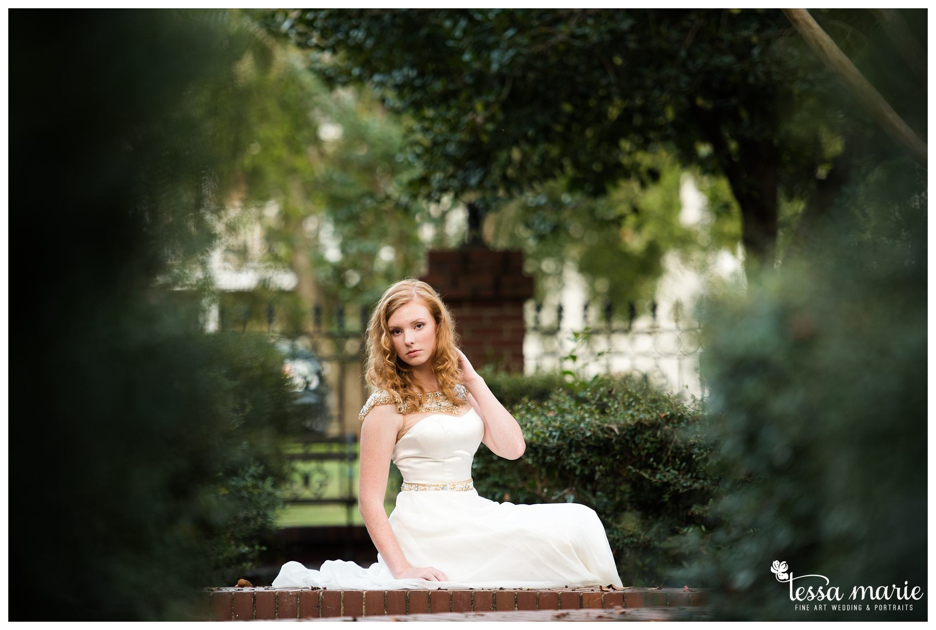 tessa_marie_weddings_legacy_story_focused_wedding_pictures_atlanta_wedding_photographer_family_pictures_portrait_Fine_art_memories_mothers_day_spring_moments_0347